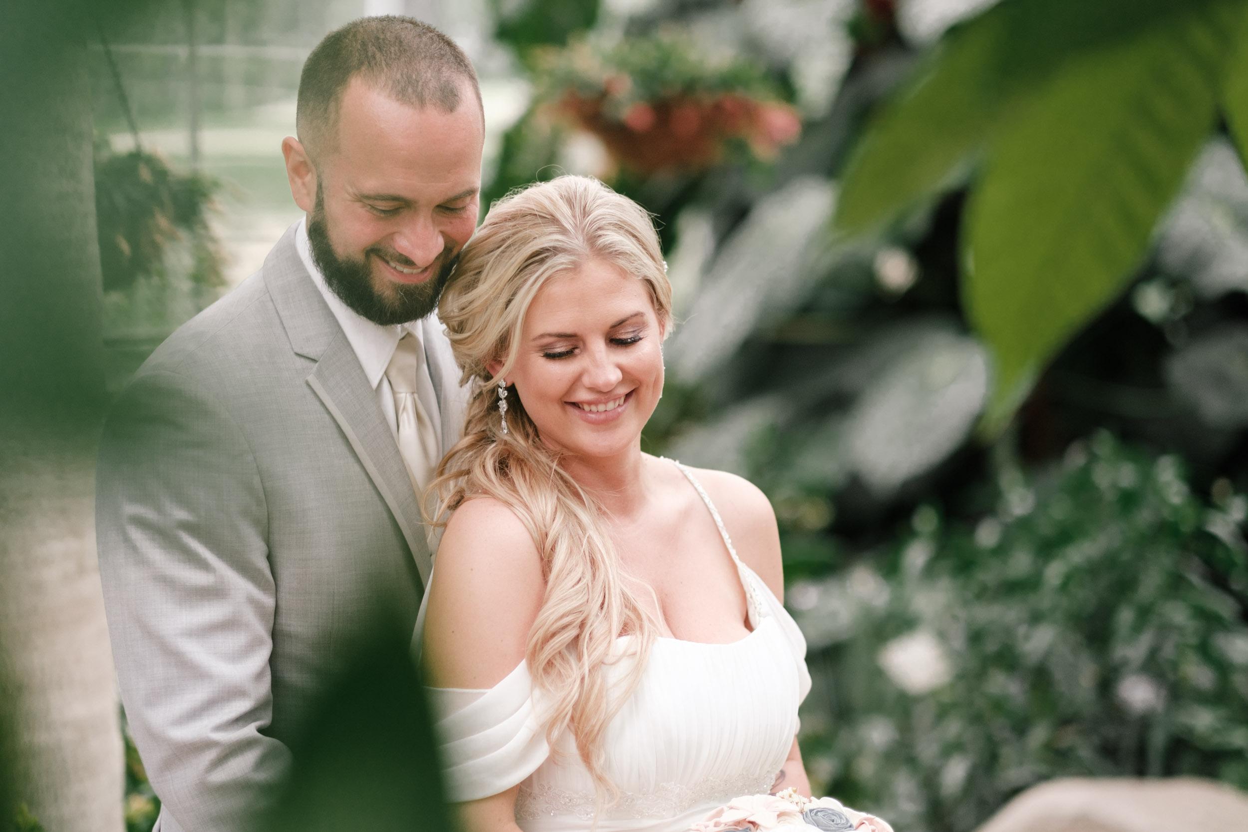 19-06-01 Megan Josh - Nicholas Conservatory Wedding-39.jpg