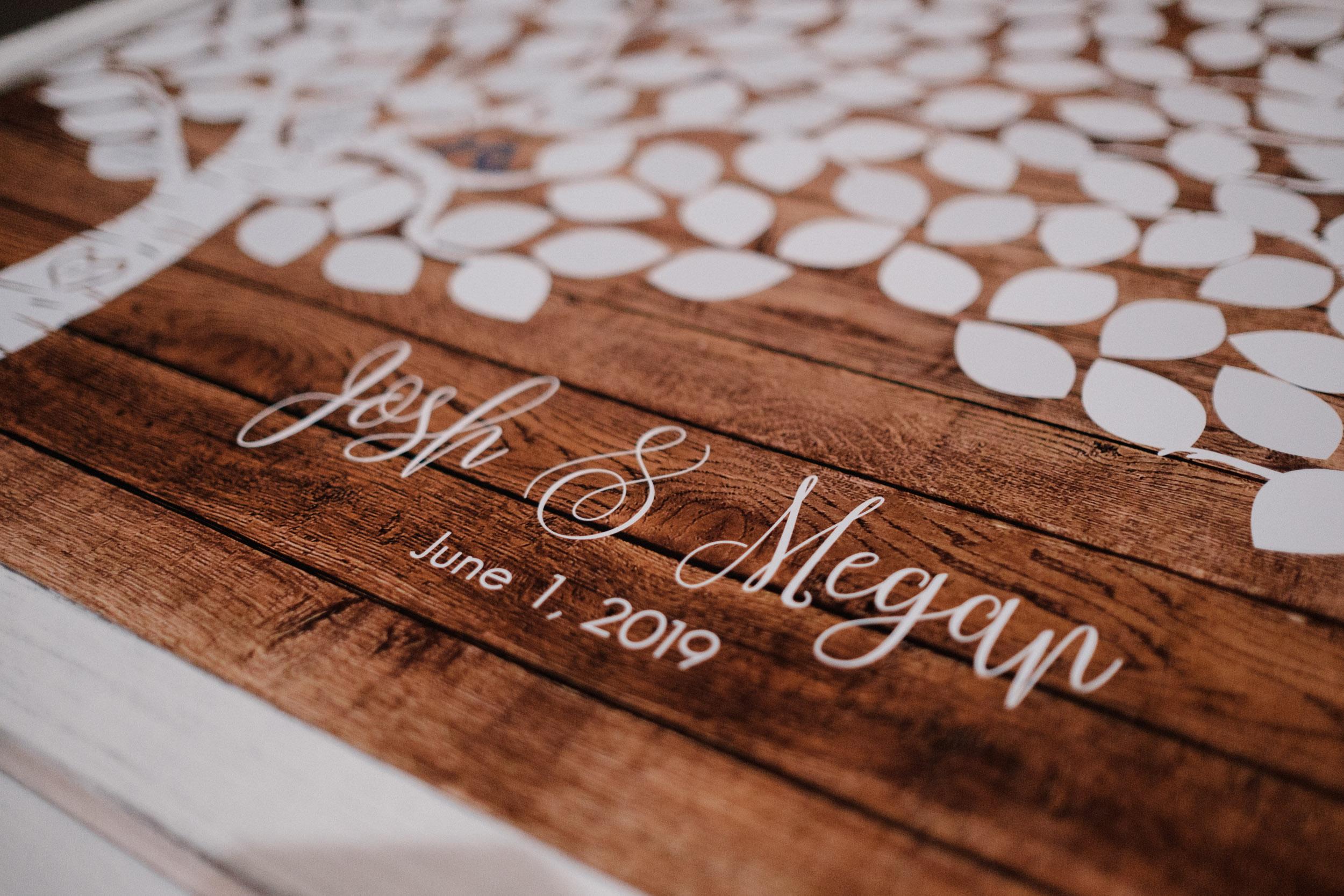 19-06-01 Megan Josh - Nicholas Conservatory Wedding-58.jpg