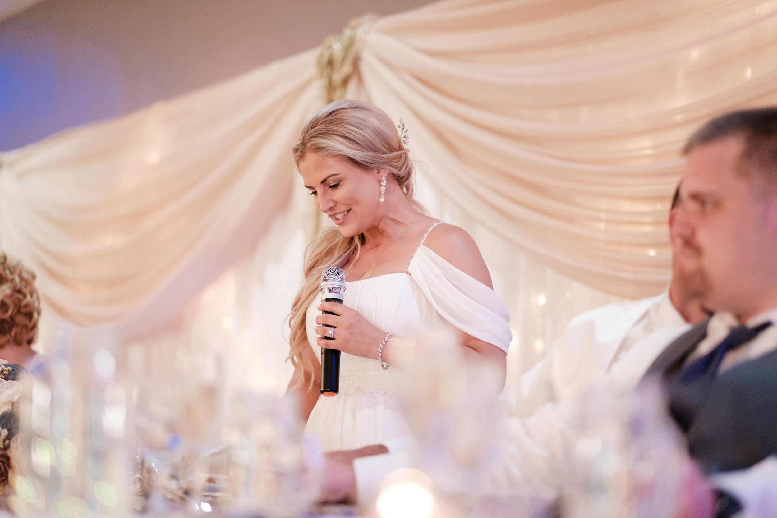 19-06-01 Megan Josh - Nicholas Conservatory Wedding-61.jpg