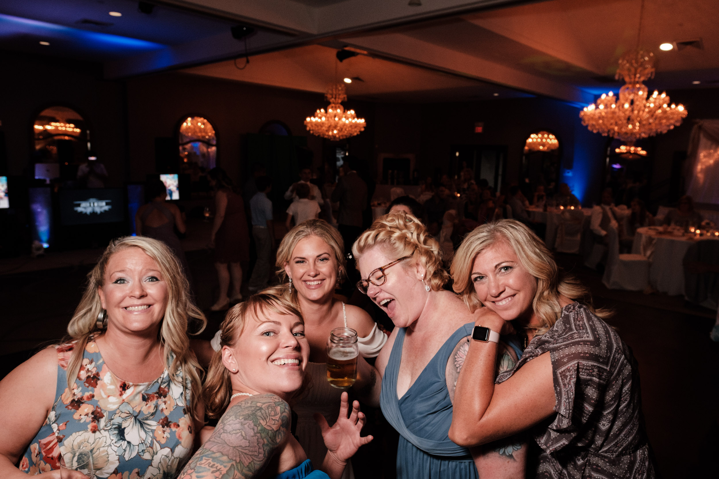 19-06-01 Megan Josh - Nicholas Conservatory Wedding-75.jpg