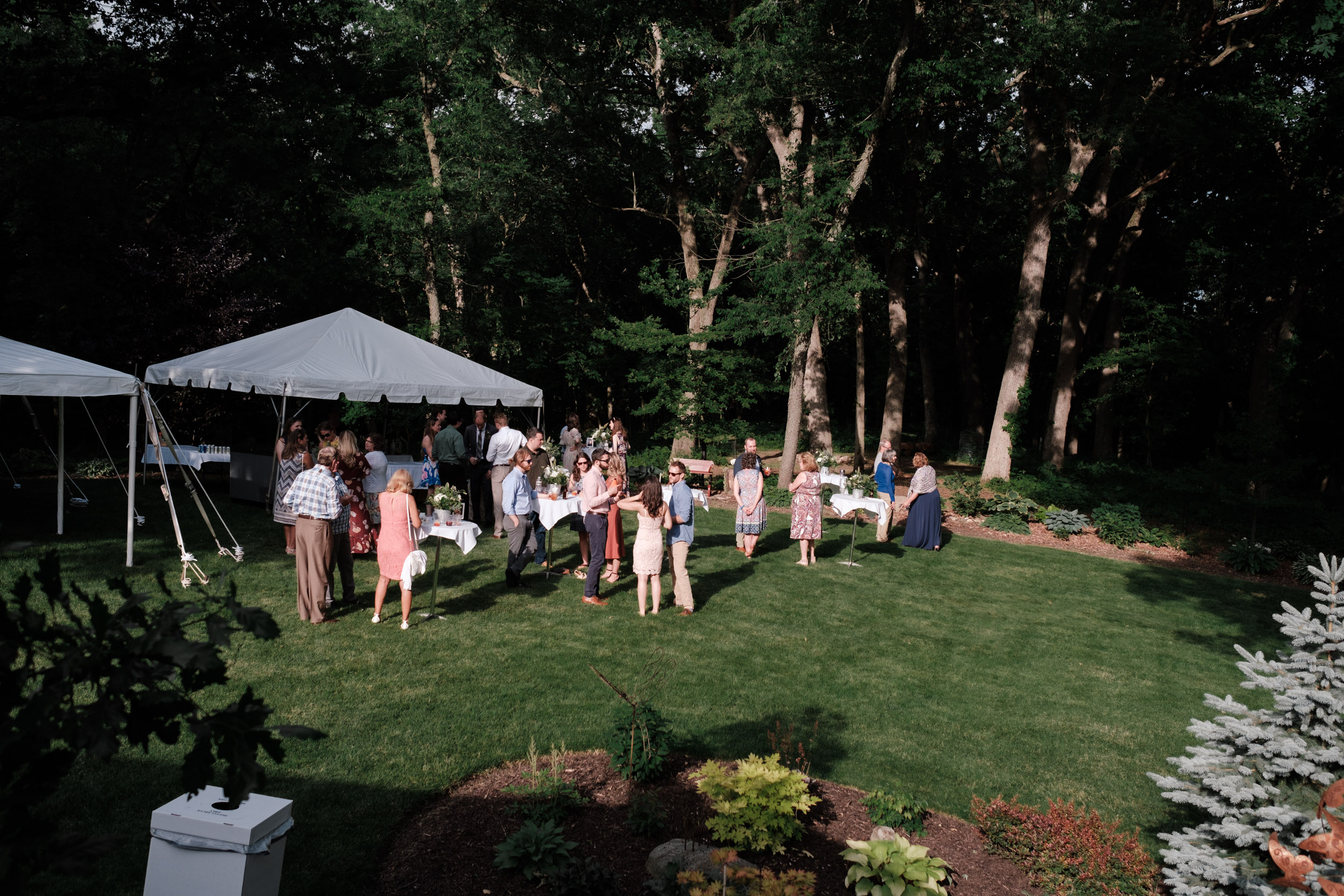 19-06-08 Liz-Mike-Belvidere-Backyard-Wedding-76.jpg