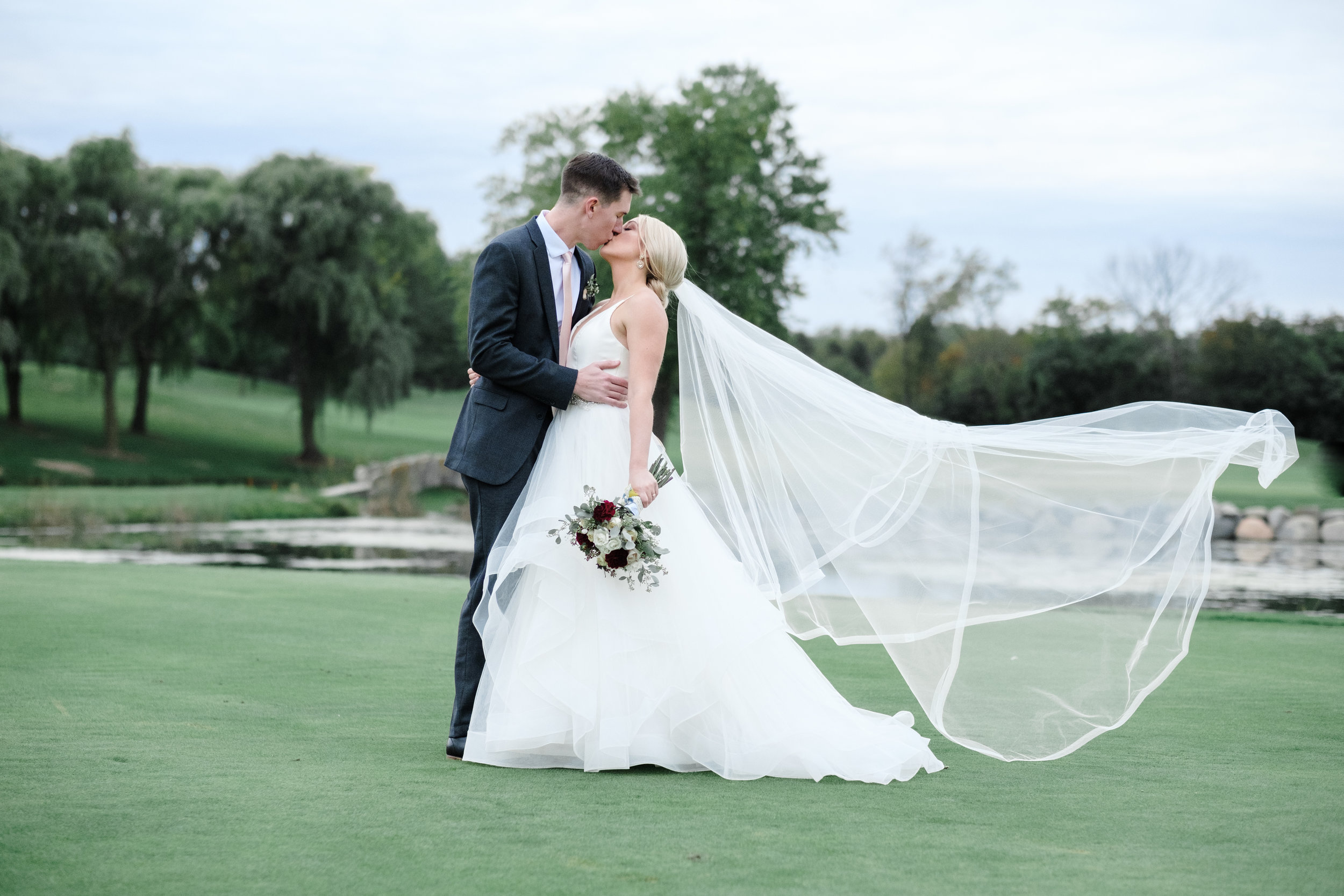18-09-29 Brittany-Jake Rockford Bank And Trust Pavilion Wedding-345.jpg