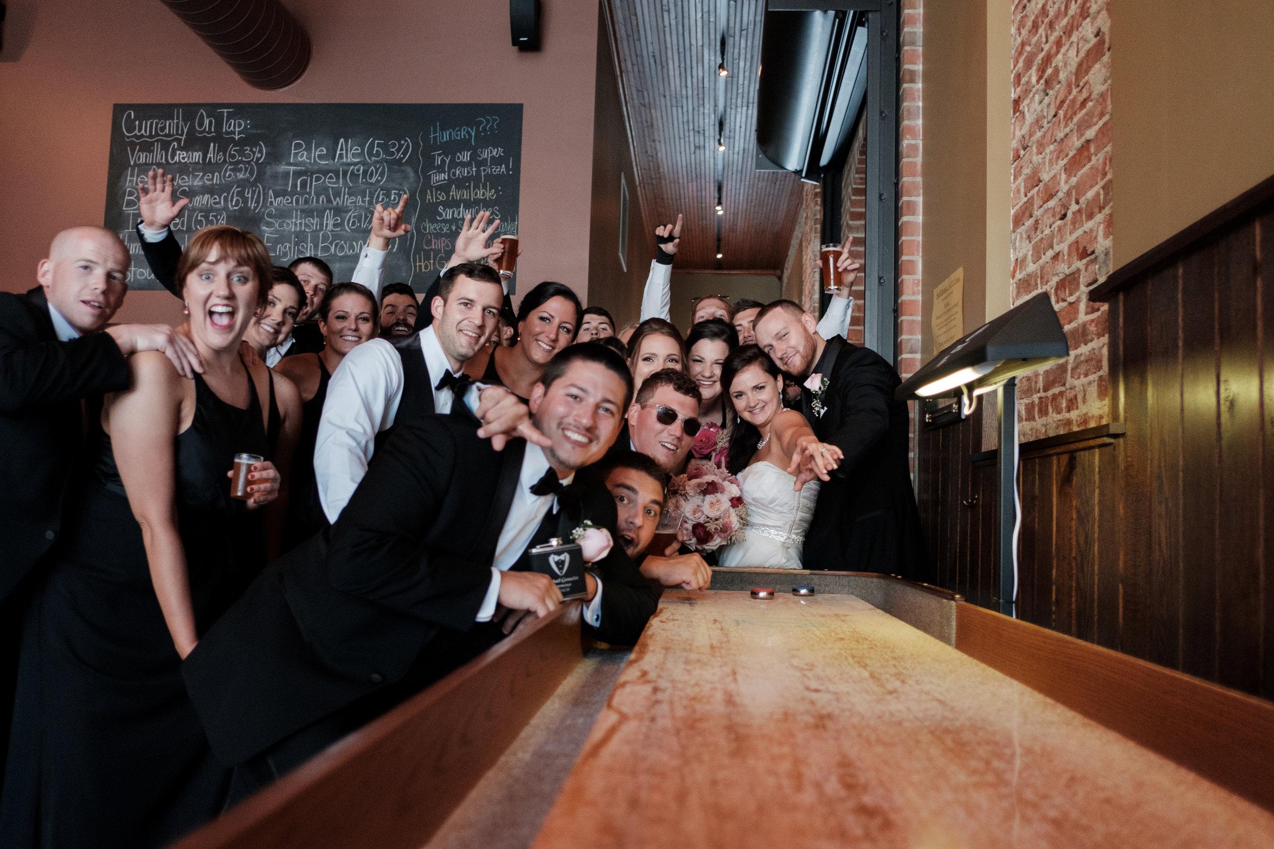 2018 BAP ChelseaJarred StBernadette Rockford Wedding-330.jpg
