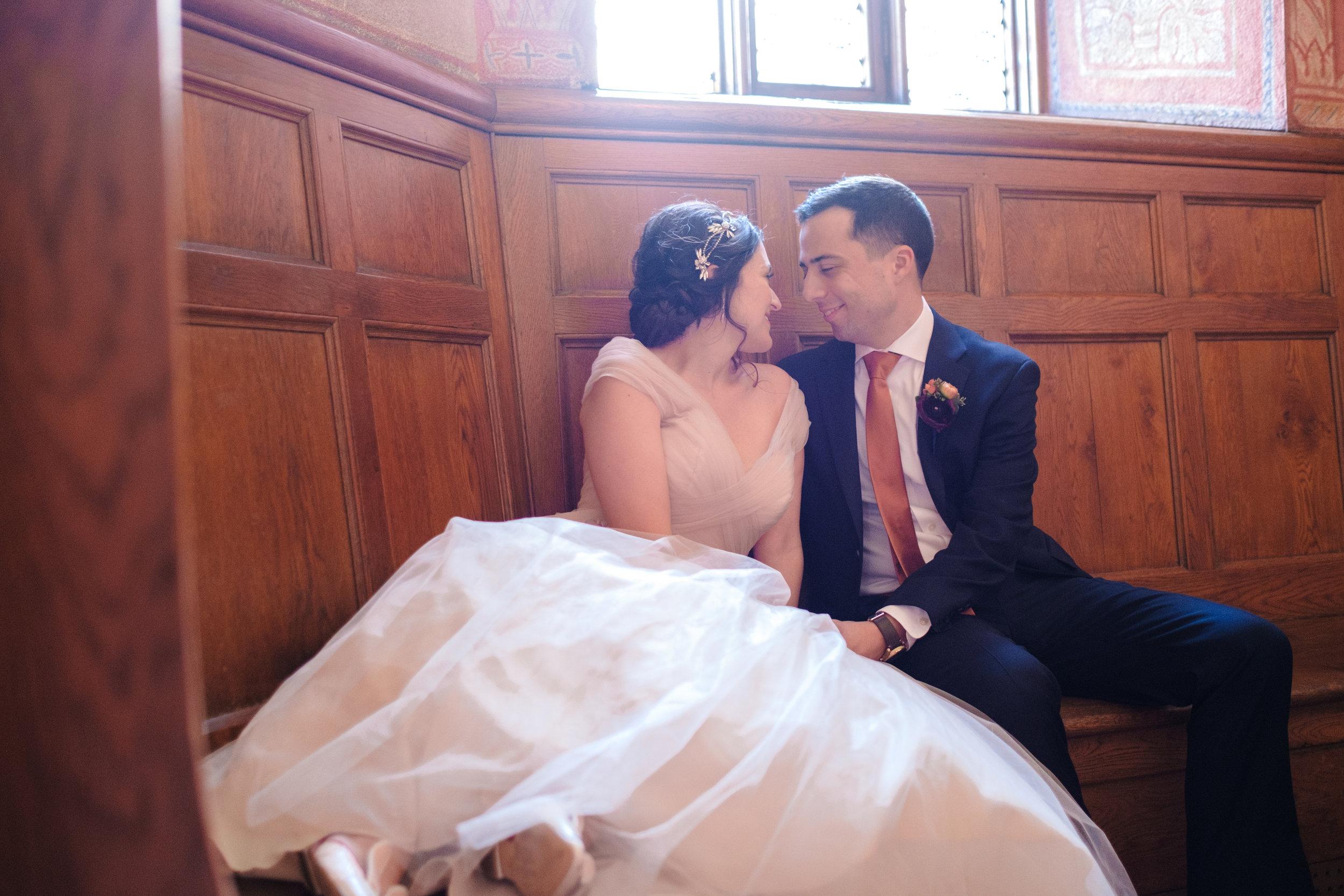 Elizabeth-Max-Pabst-Best-Place-Wedding-BAP-374.jpg