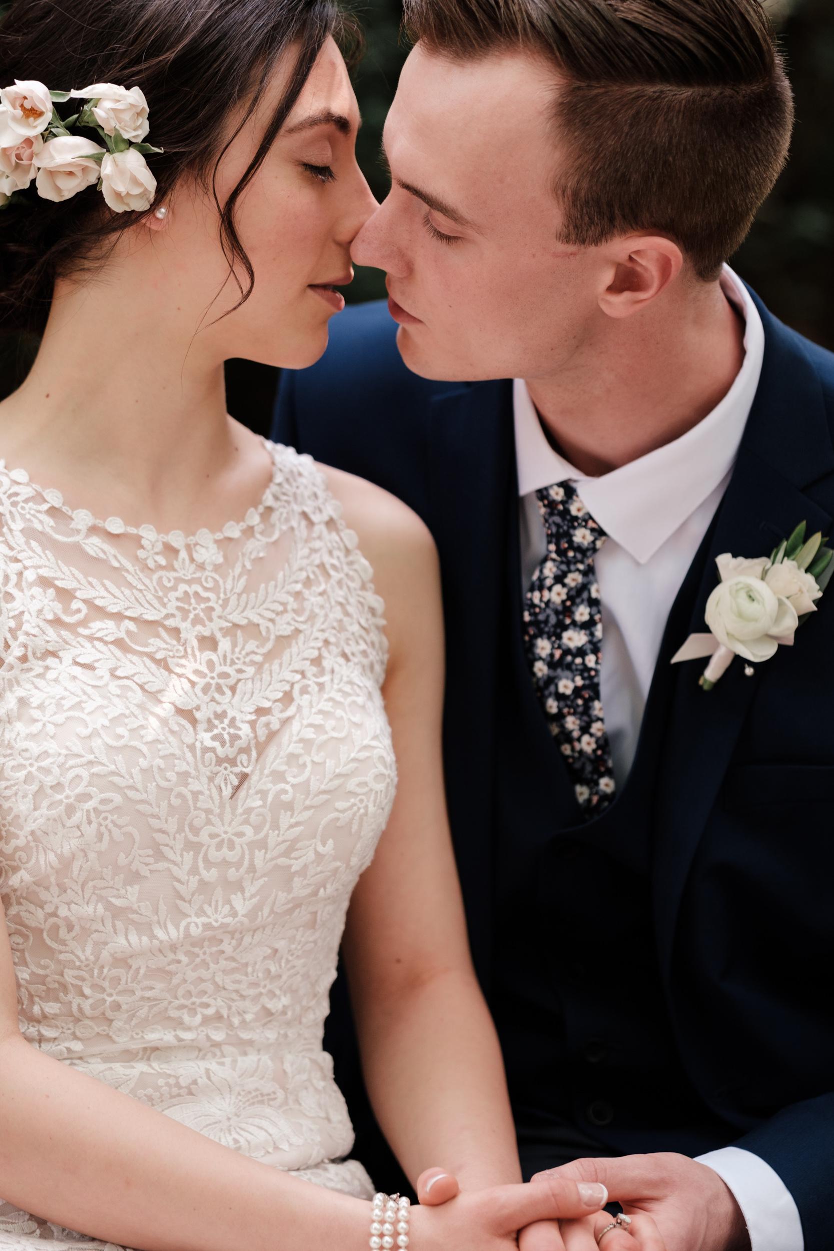 19-02 Paula Austin Megan Josh Weddings-2.jpg