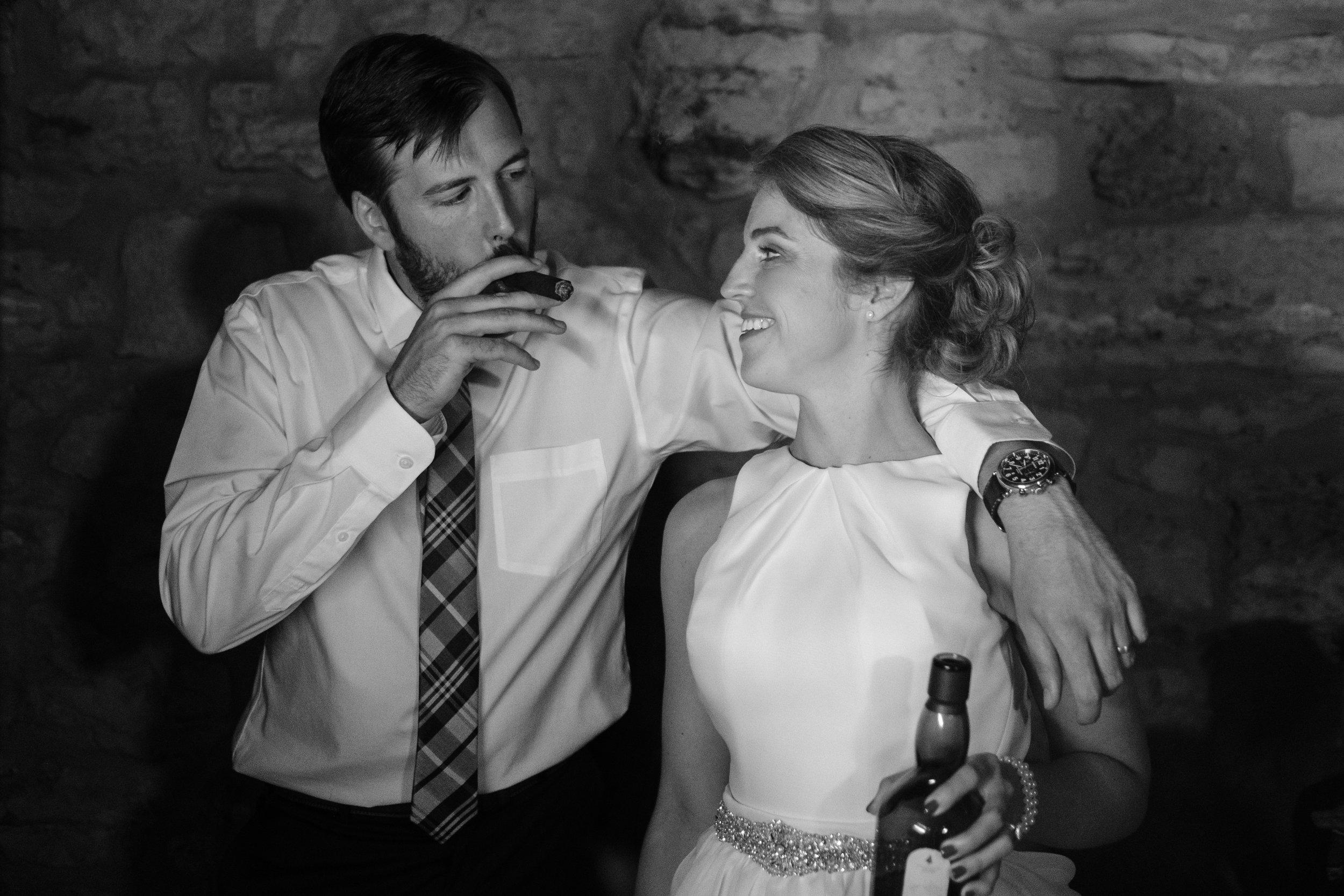 2018 Kirk Clare Galena Turner Hall Wedding-904.jpg