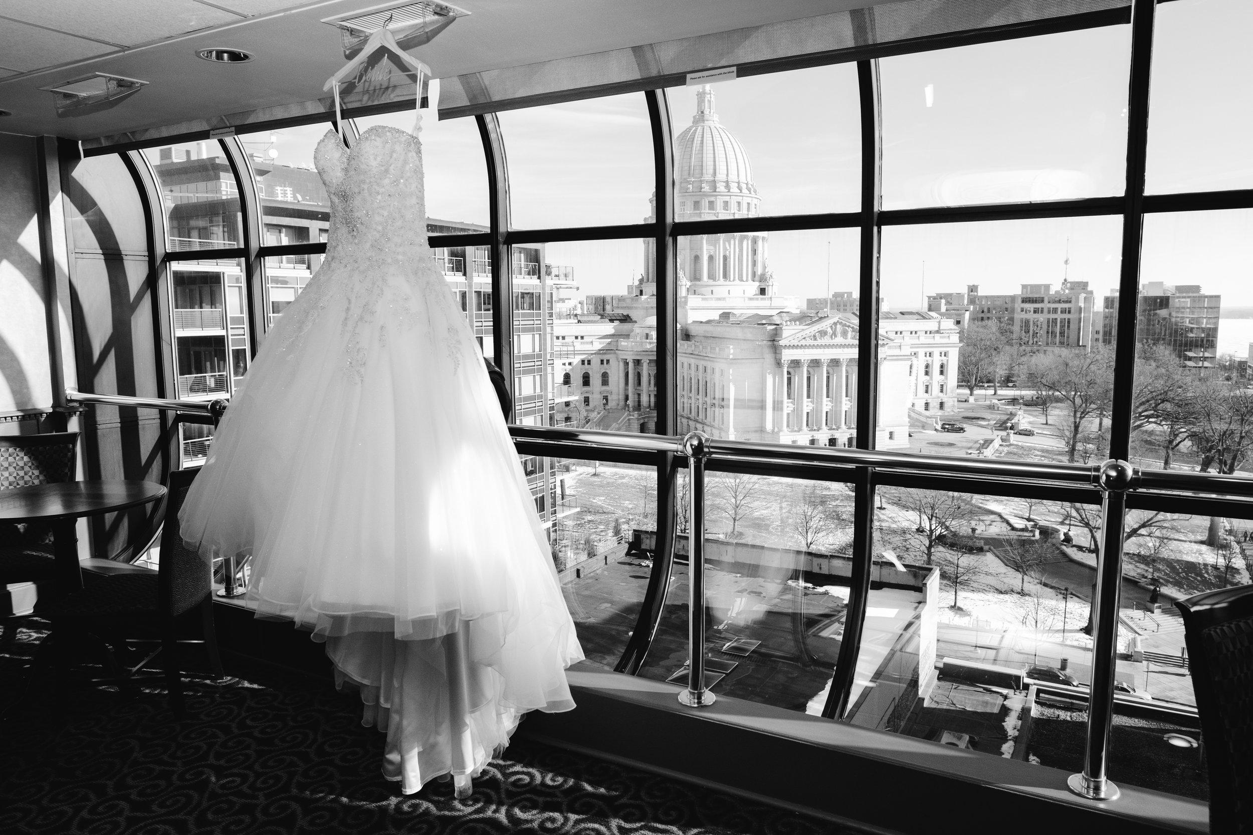 2018_Kasey_Jason_Madison_Wedding_Concourse_Hotel-2.jpg