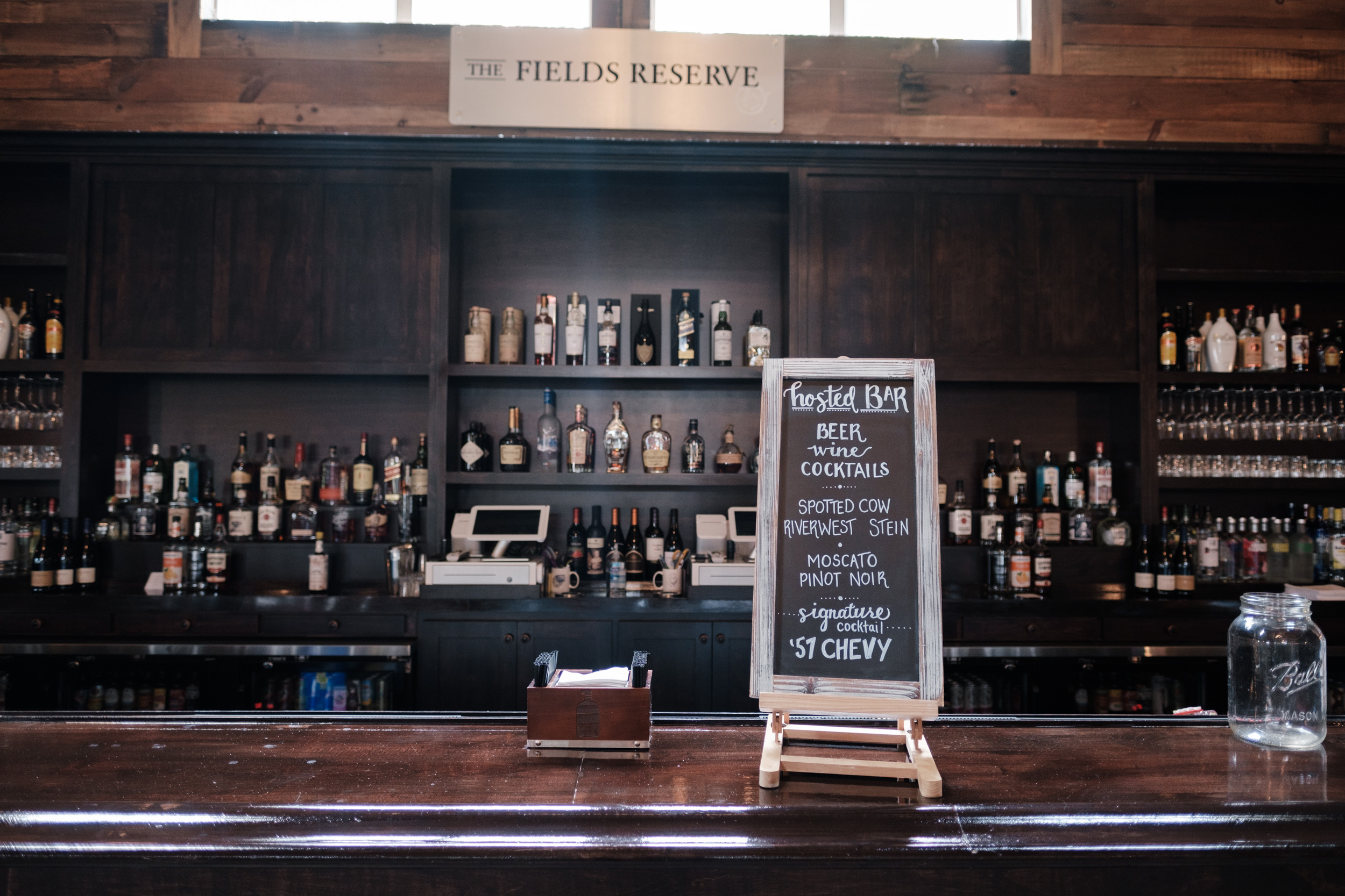19-06-22-Ryan-Katie-The-Fields-Reserve-Wedding-2.jpg