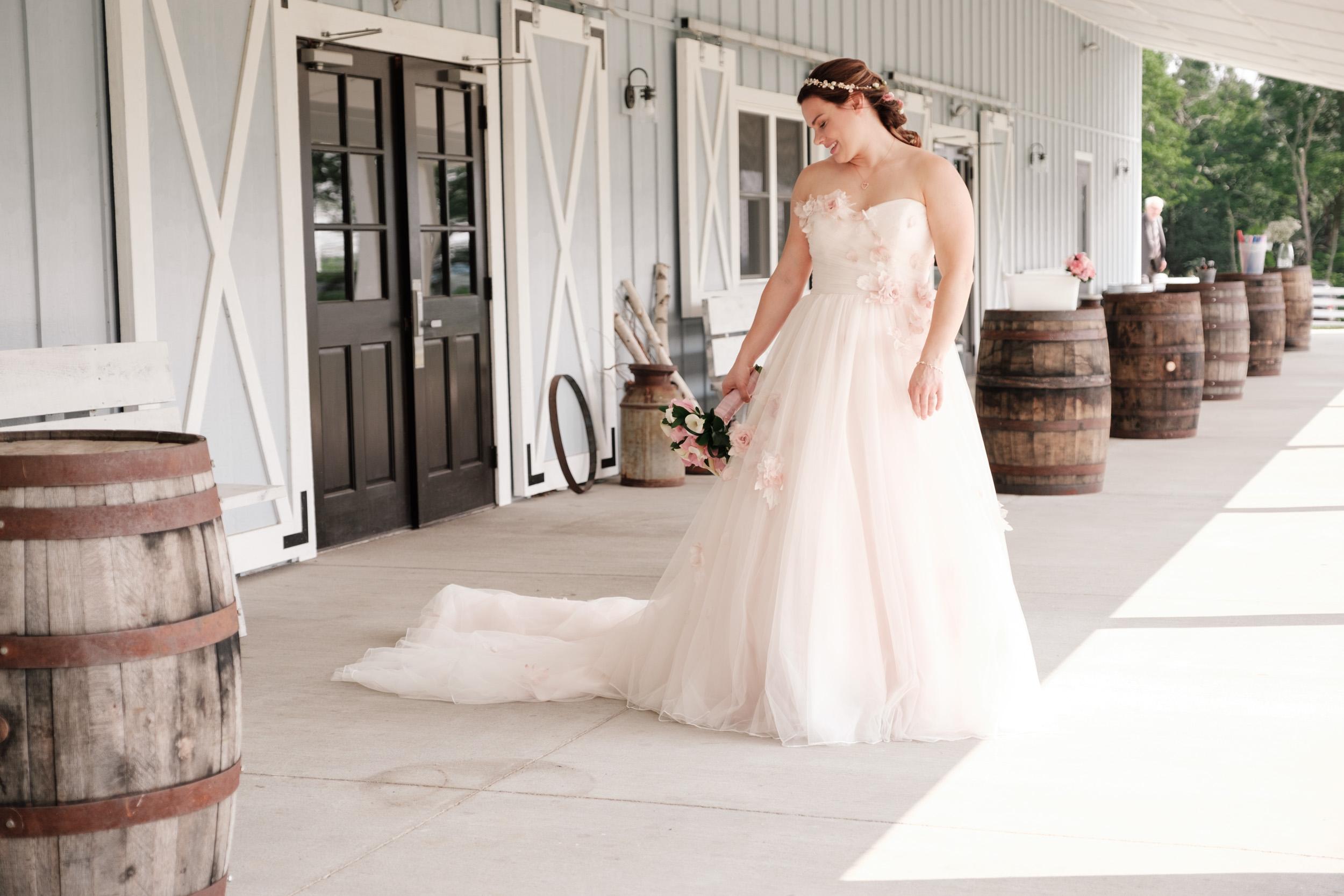 19-06-22-Ryan-Katie-The-Fields-Reserve-Wedding-15.jpg