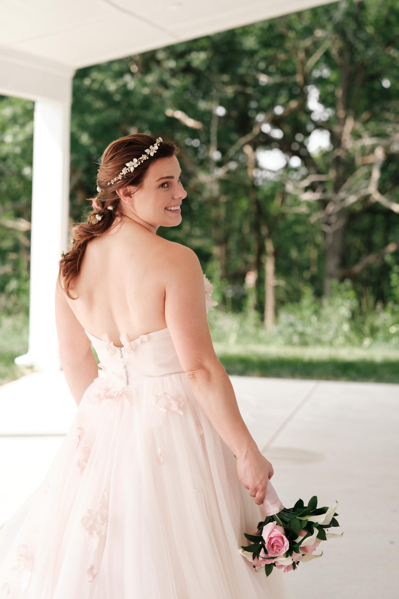 19-06-22-Ryan-Katie-The-Fields-Reserve-Wedding-17.jpg