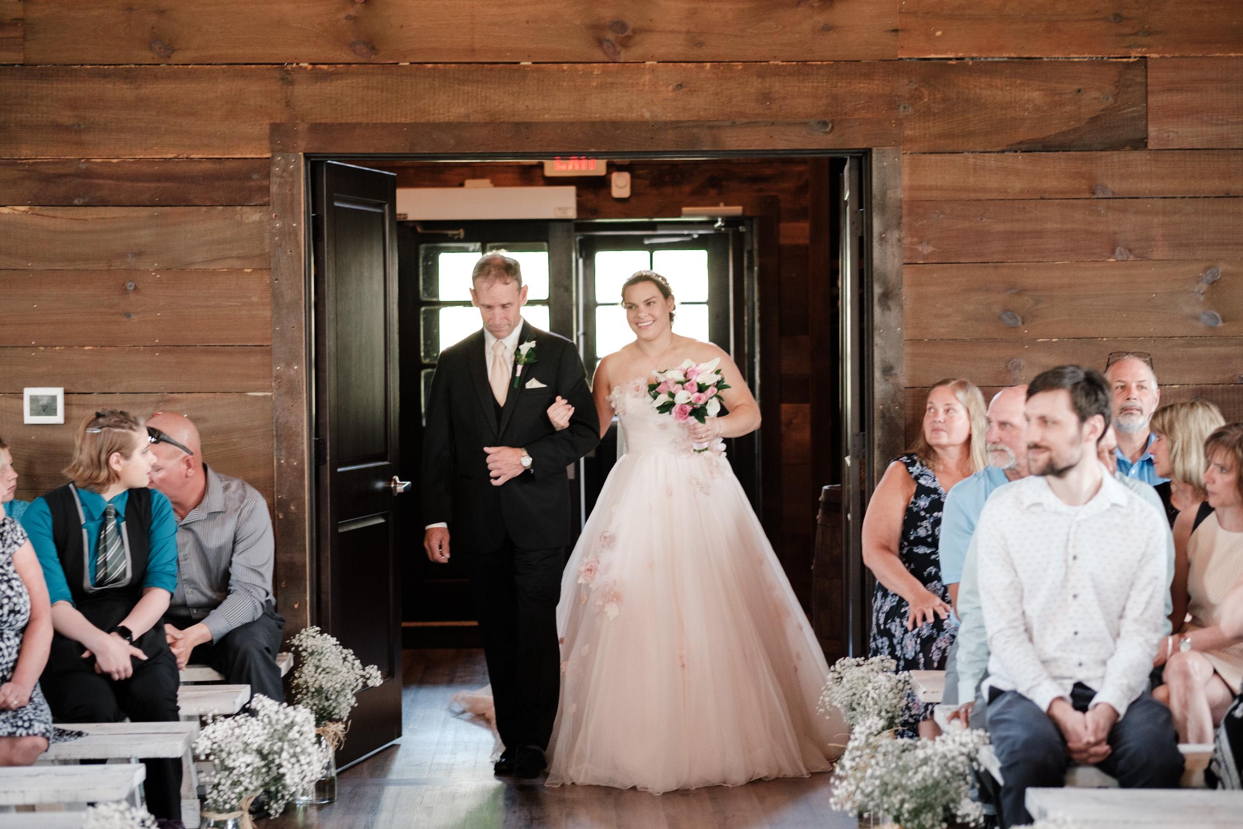 19-06-22-Ryan-Katie-The-Fields-Reserve-Wedding-19.jpg