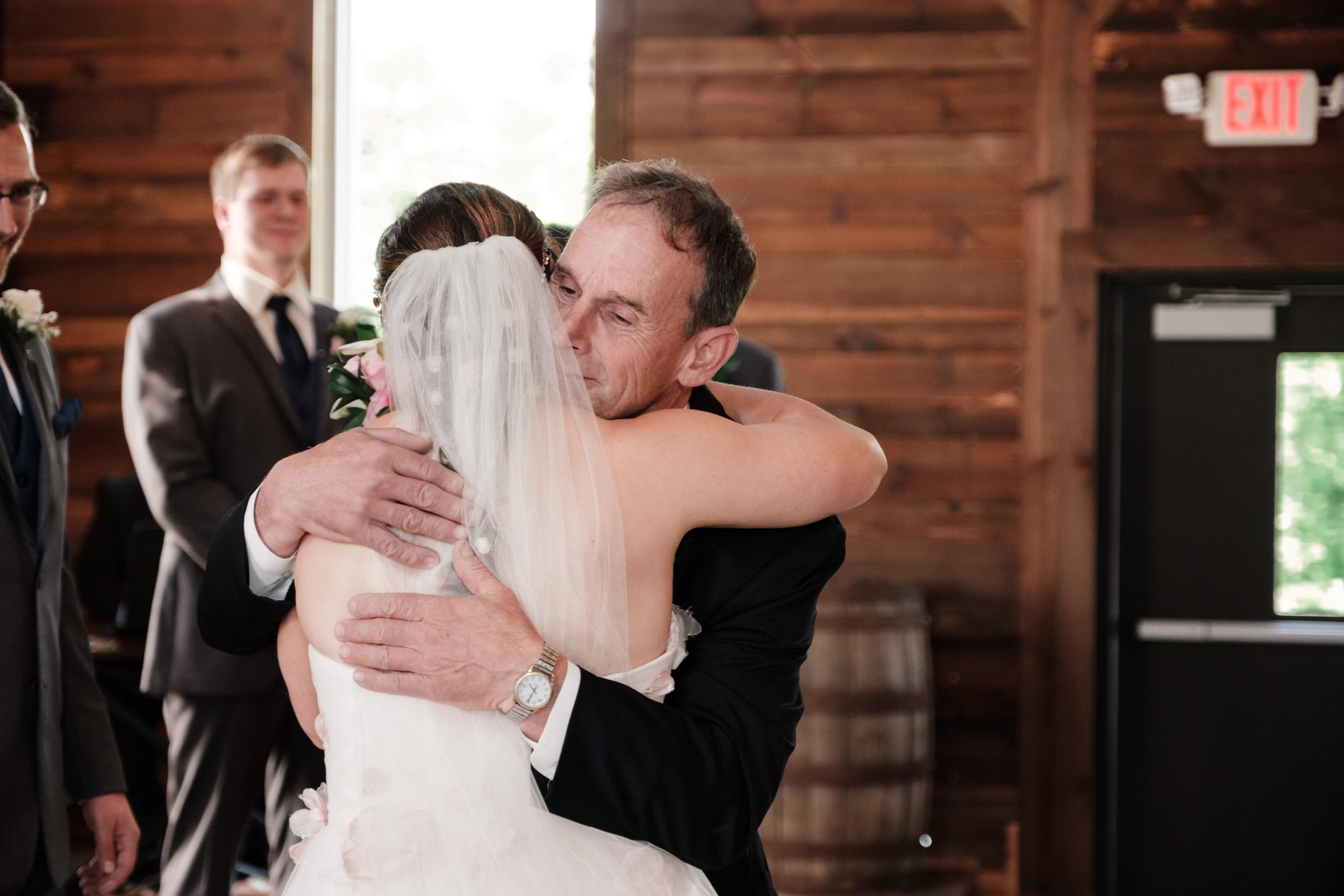 19-06-22-Ryan-Katie-The-Fields-Reserve-Wedding-22.jpg