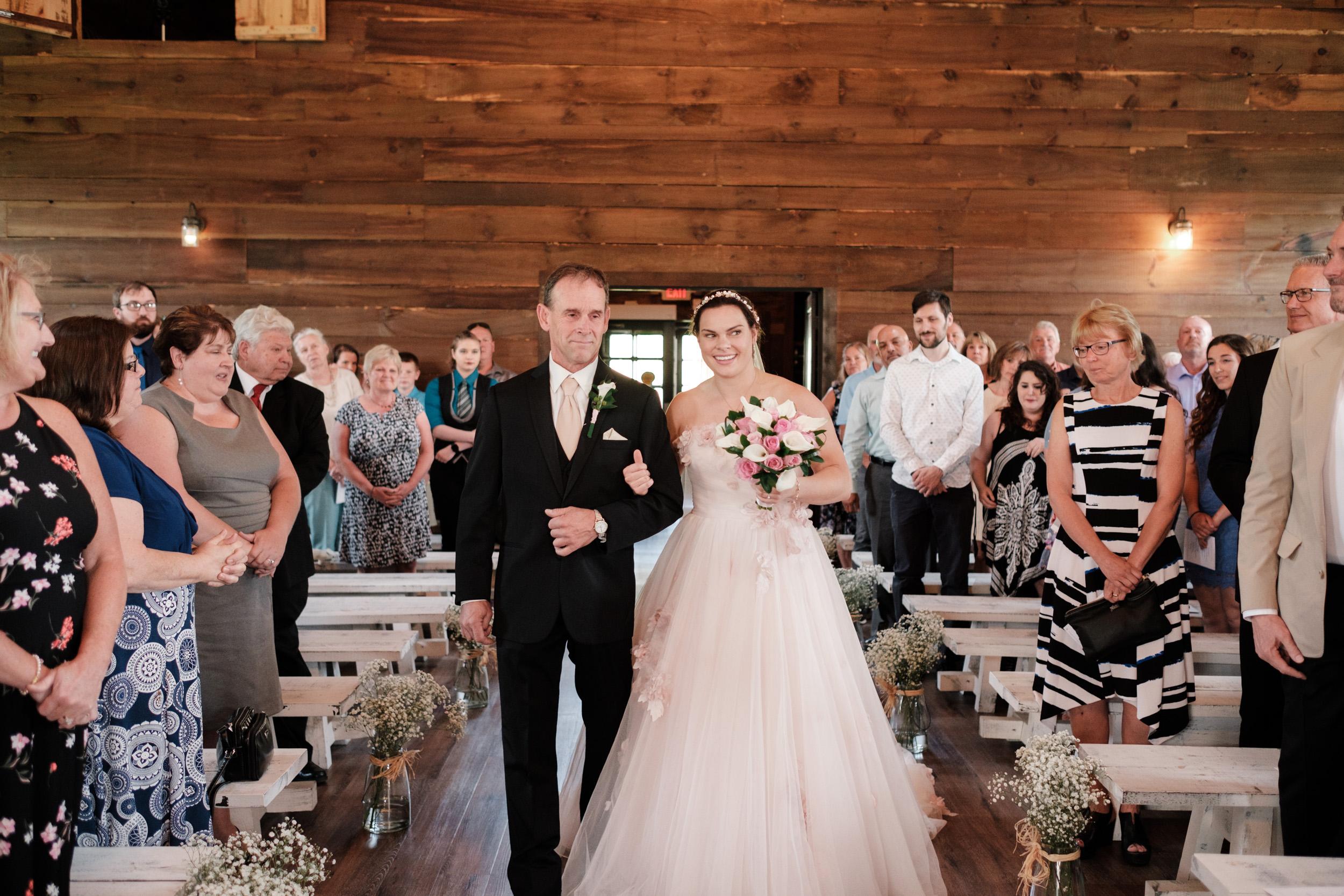 19-06-22-Ryan-Katie-The-Fields-Reserve-Wedding-21.jpg