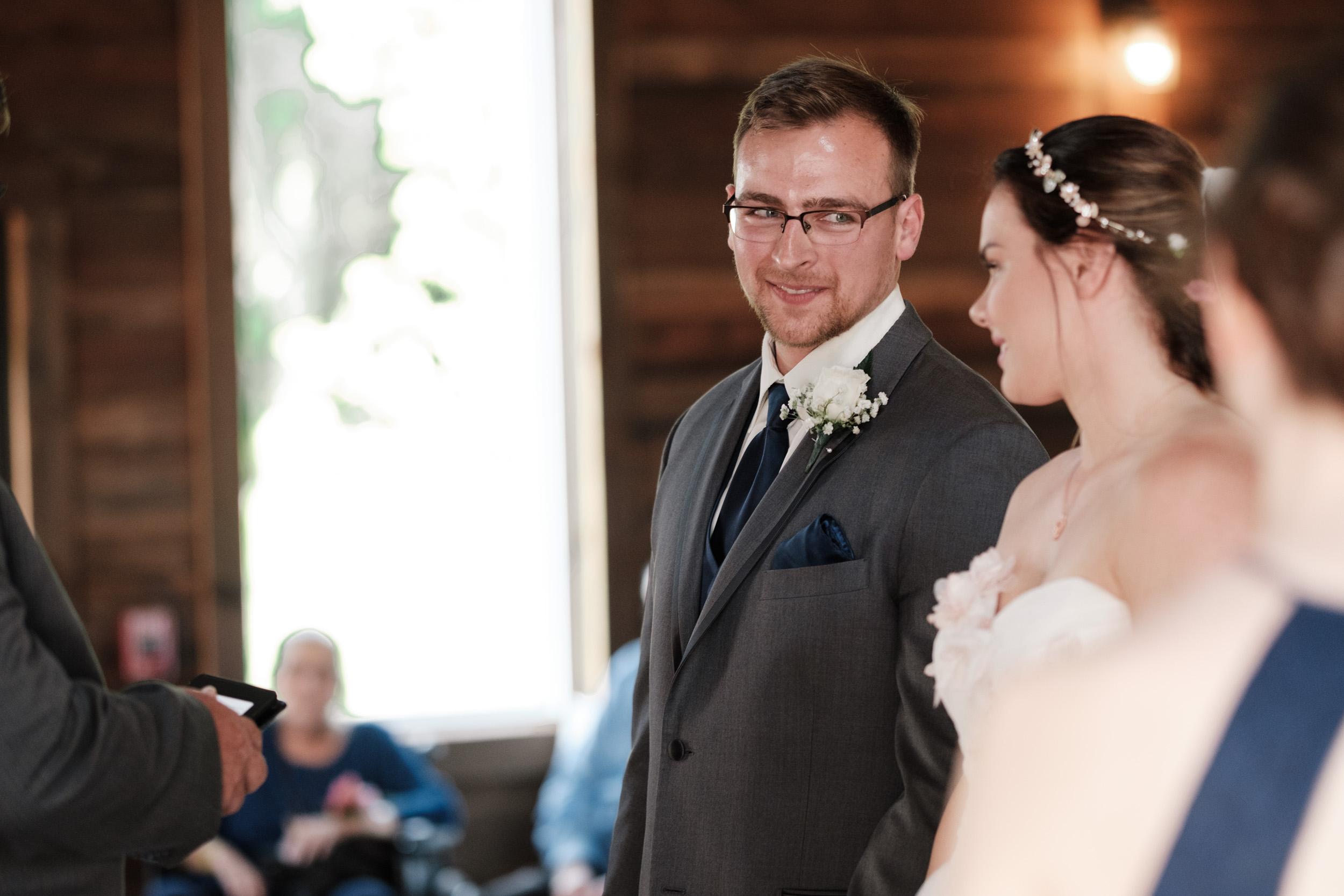 19-06-22-Ryan-Katie-The-Fields-Reserve-Wedding-24.jpg