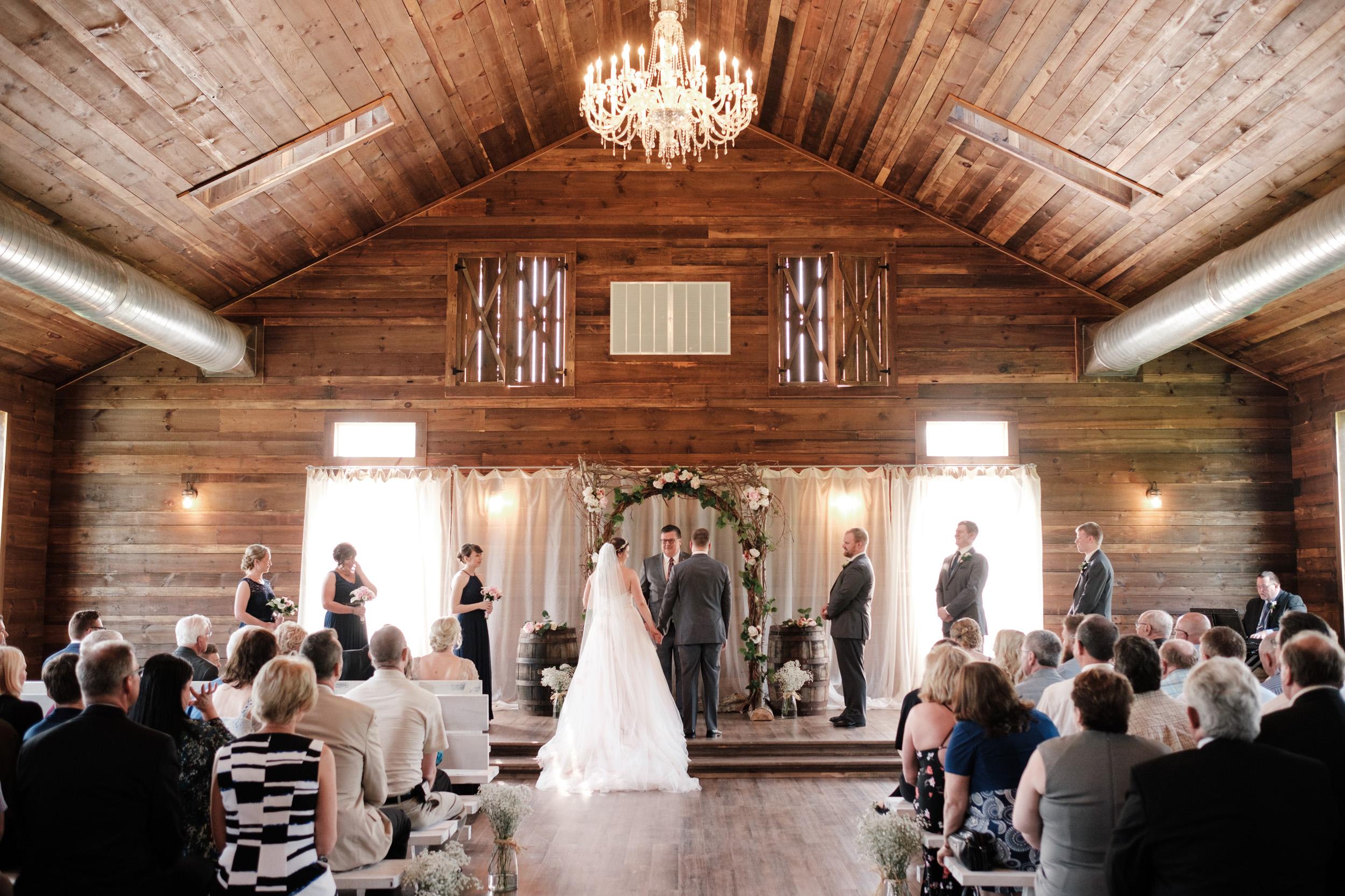 19-06-22-Ryan-Katie-The-Fields-Reserve-Wedding-23.jpg