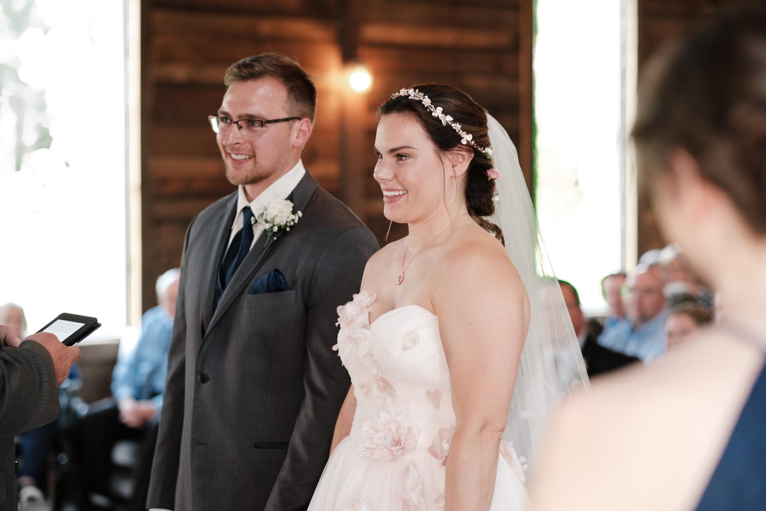 19-06-22-Ryan-Katie-The-Fields-Reserve-Wedding-26.jpg
