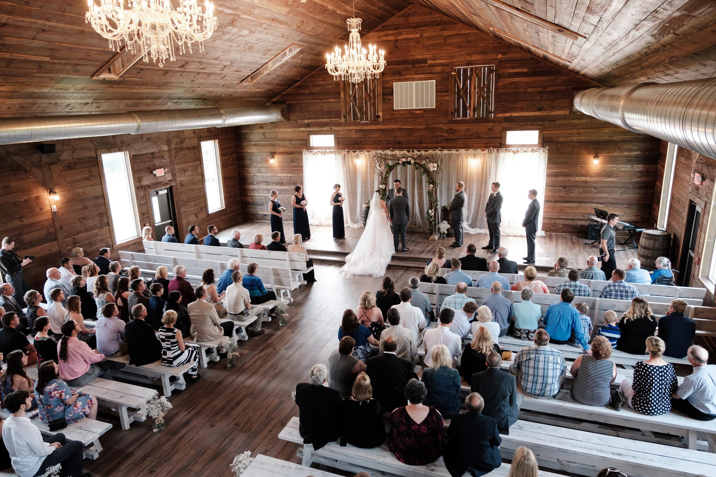 19-06-22-Ryan-Katie-The-Fields-Reserve-Wedding-27.jpg
