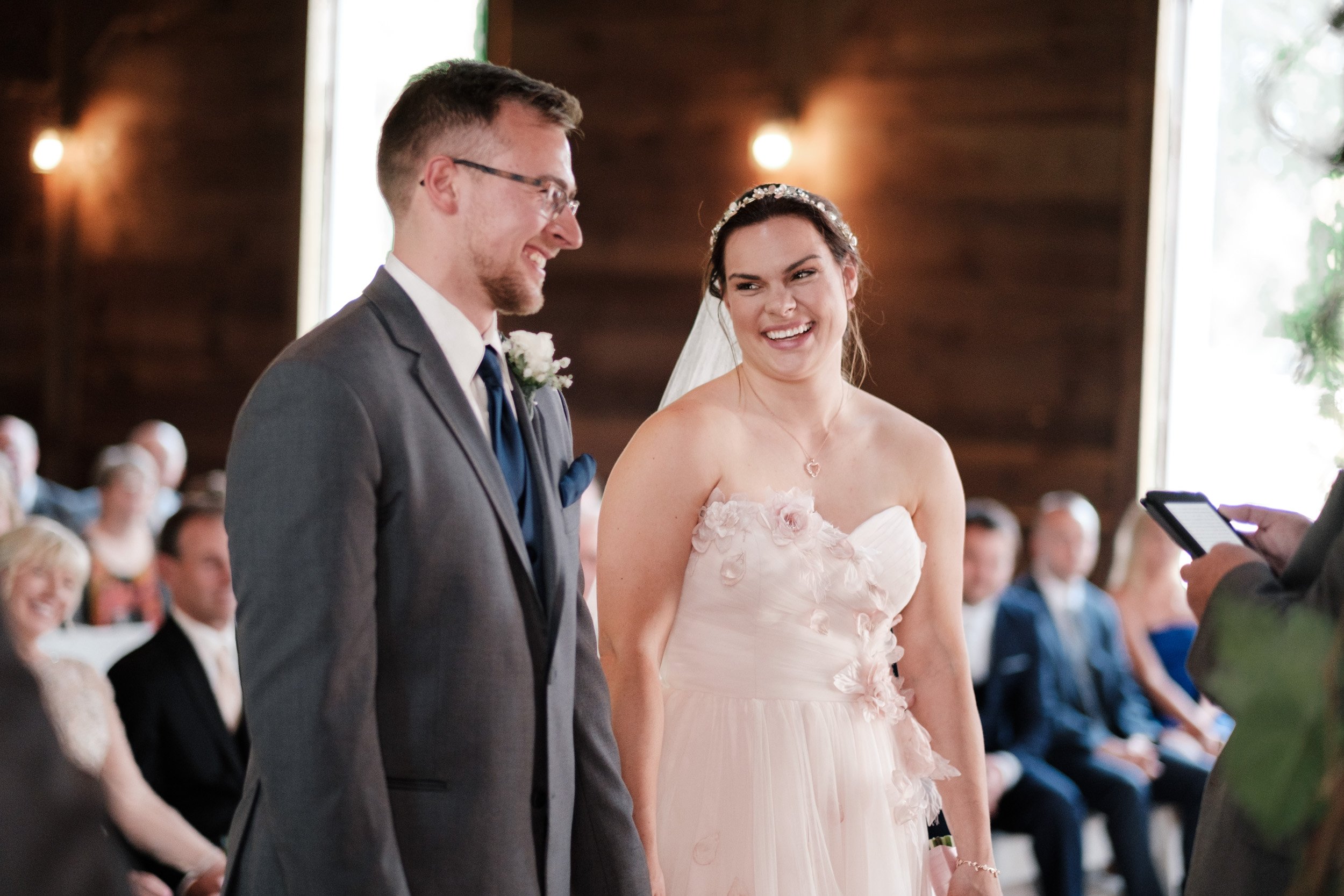 19-06-22-Ryan-Katie-The-Fields-Reserve-Wedding-29.jpg