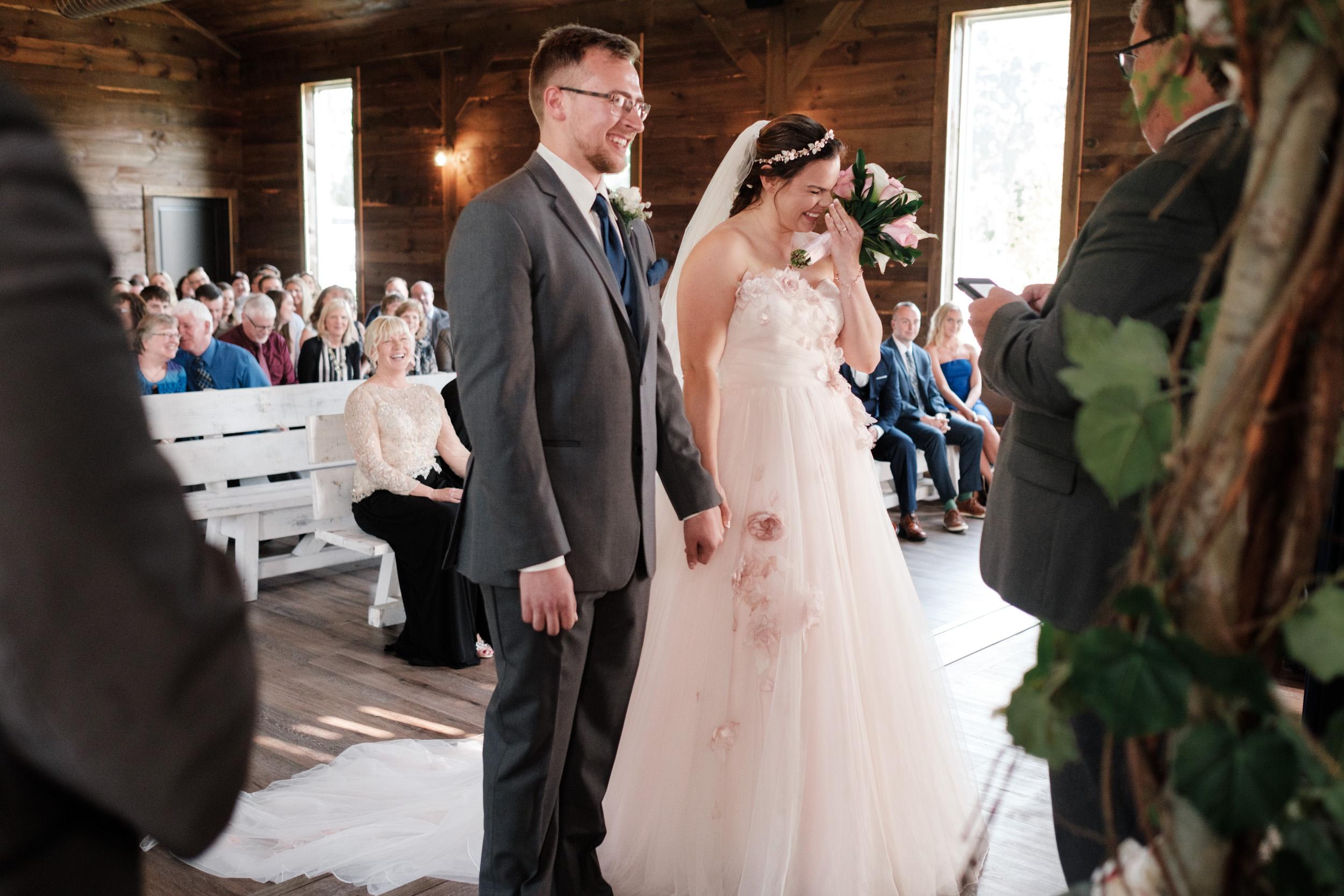 19-06-22-Ryan-Katie-The-Fields-Reserve-Wedding-30.jpg