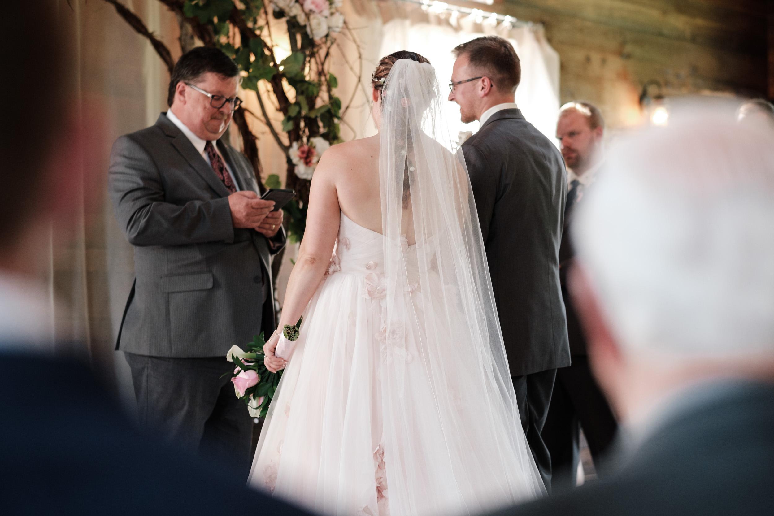19-06-22-Ryan-Katie-The-Fields-Reserve-Wedding-32.jpg