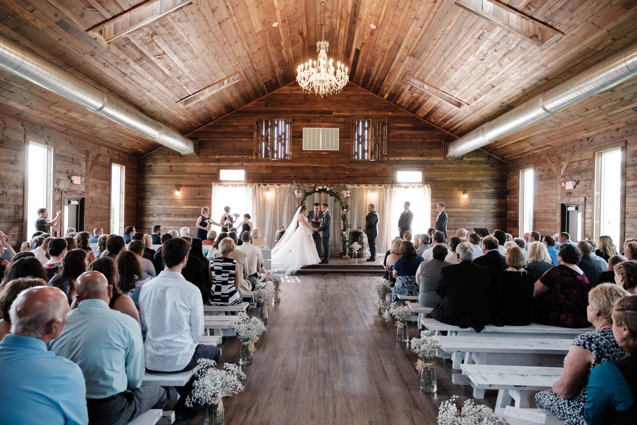 19-06-22-Ryan-Katie-The-Fields-Reserve-Wedding-33.jpg