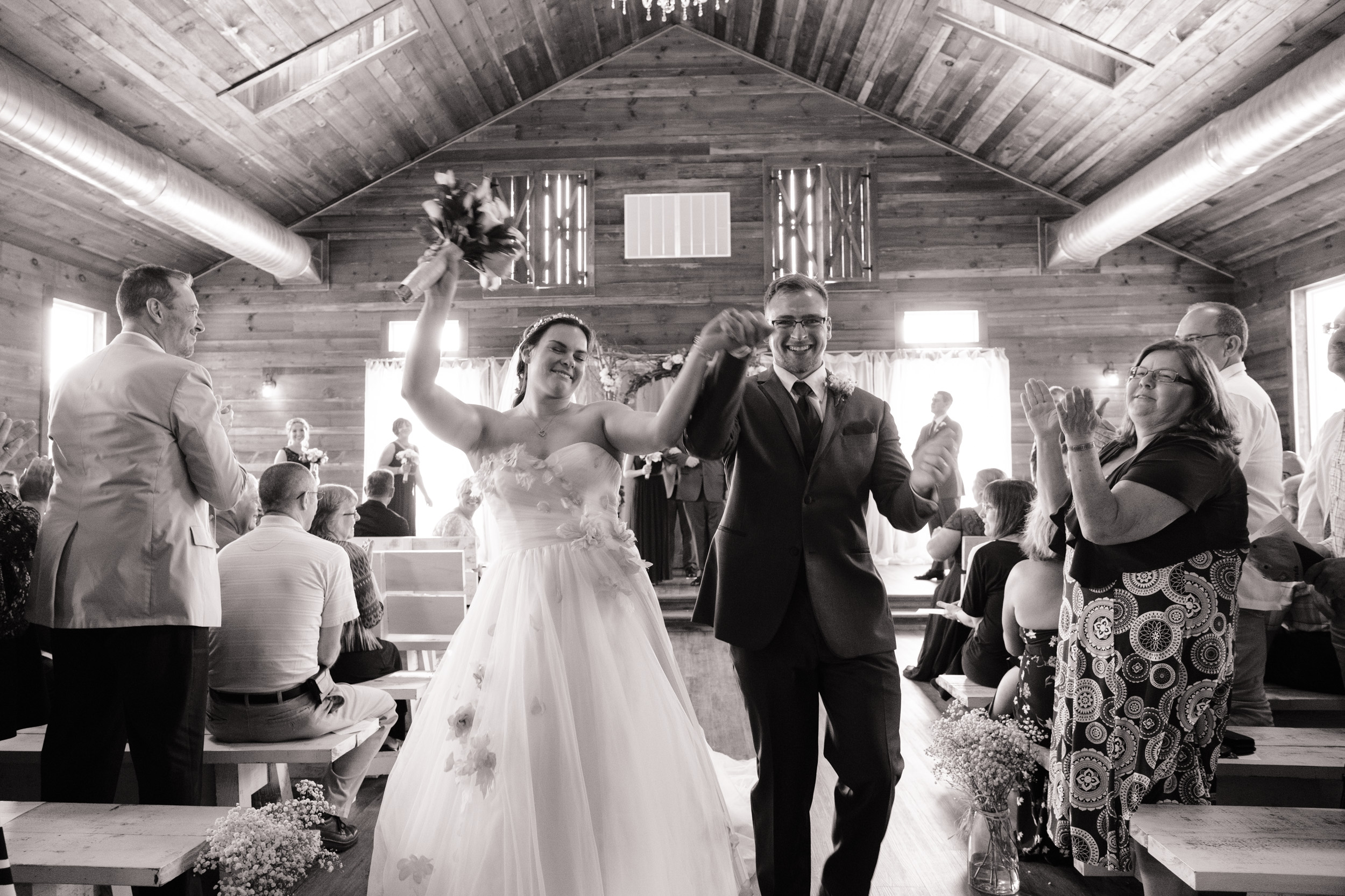 19-06-22-Ryan-Katie-The-Fields-Reserve-Wedding-36.jpg