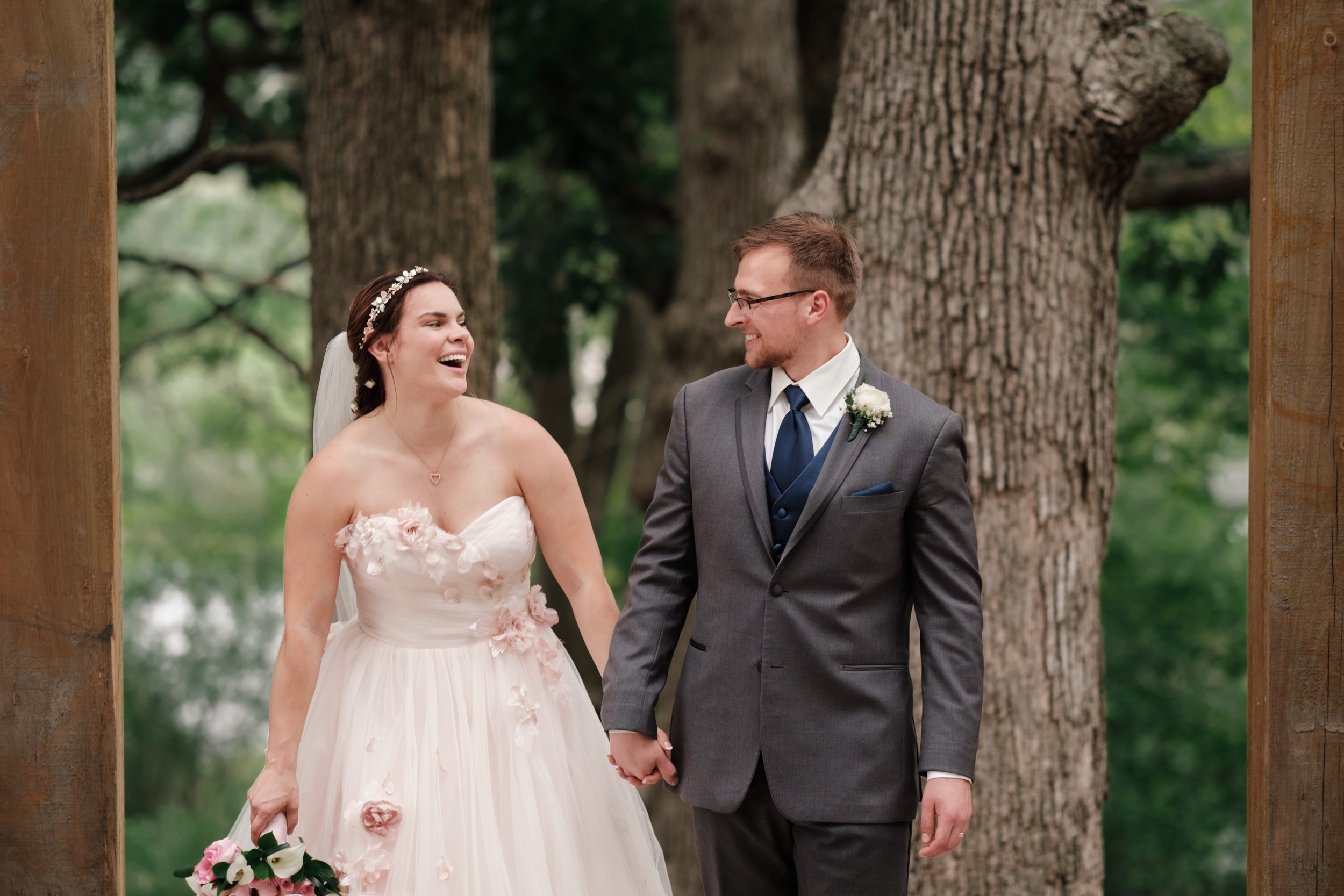 19-06-22-Ryan-Katie-The-Fields-Reserve-Wedding-38.jpg