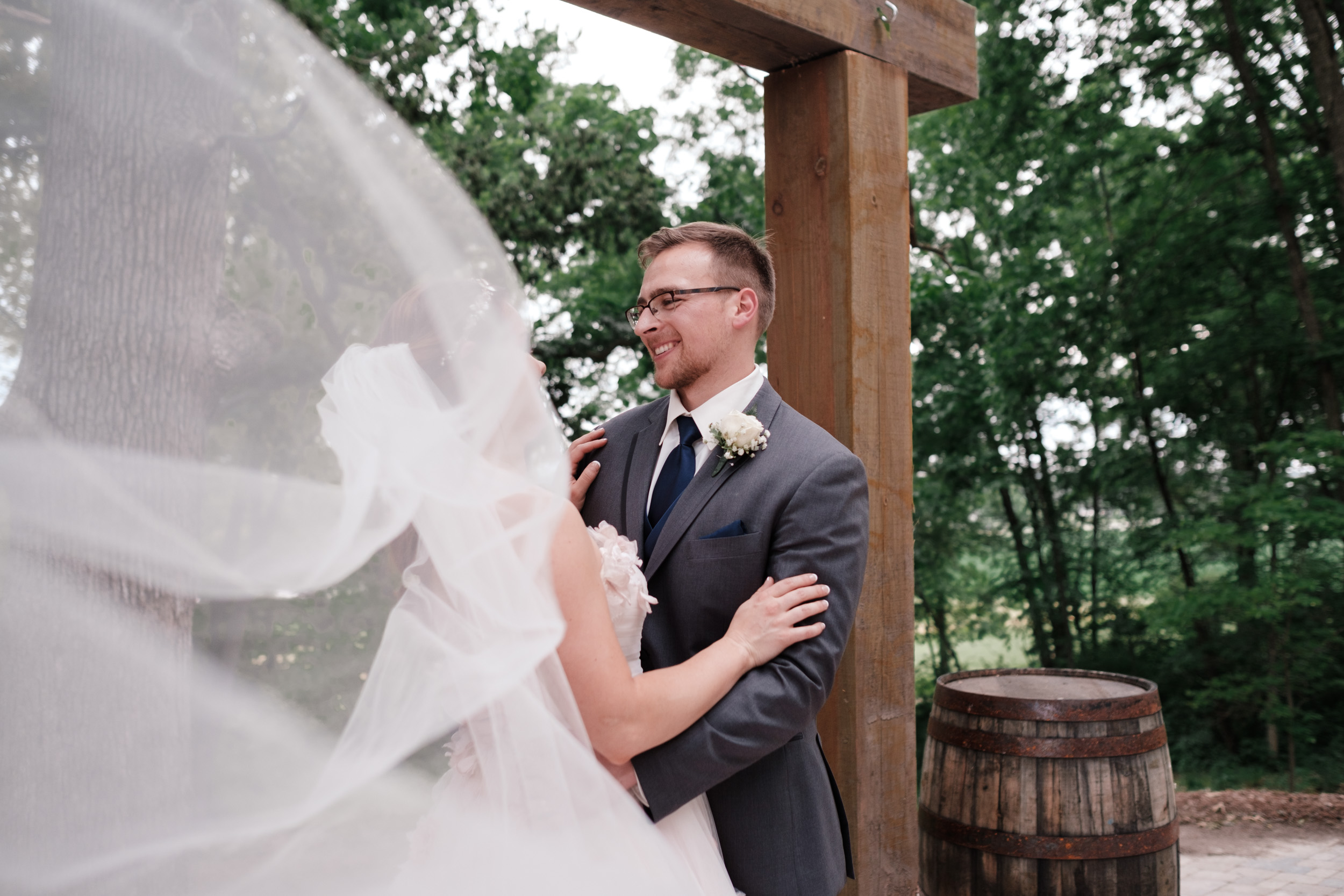 19-06-22-Ryan-Katie-The-Fields-Reserve-Wedding-40.jpg