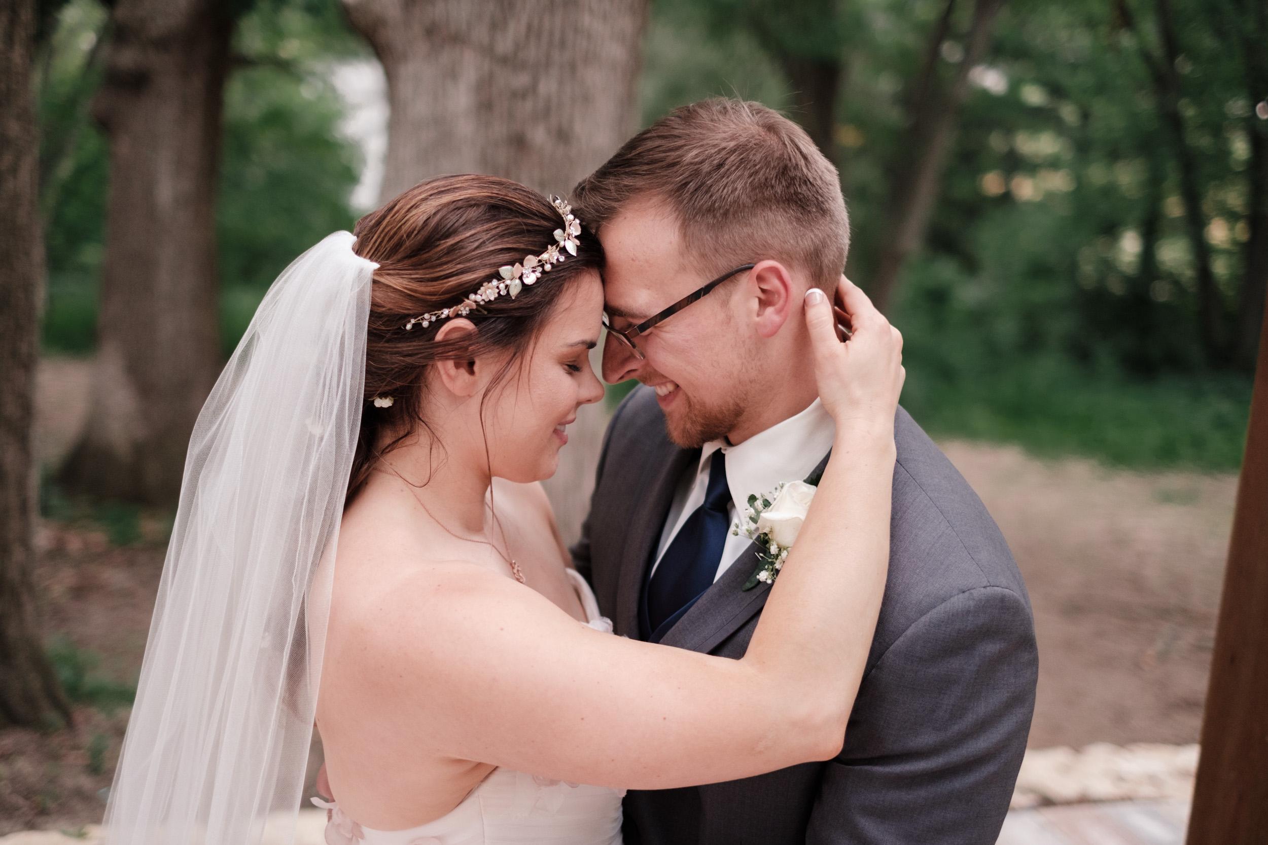 19-06-22-Ryan-Katie-The-Fields-Reserve-Wedding-41.jpg