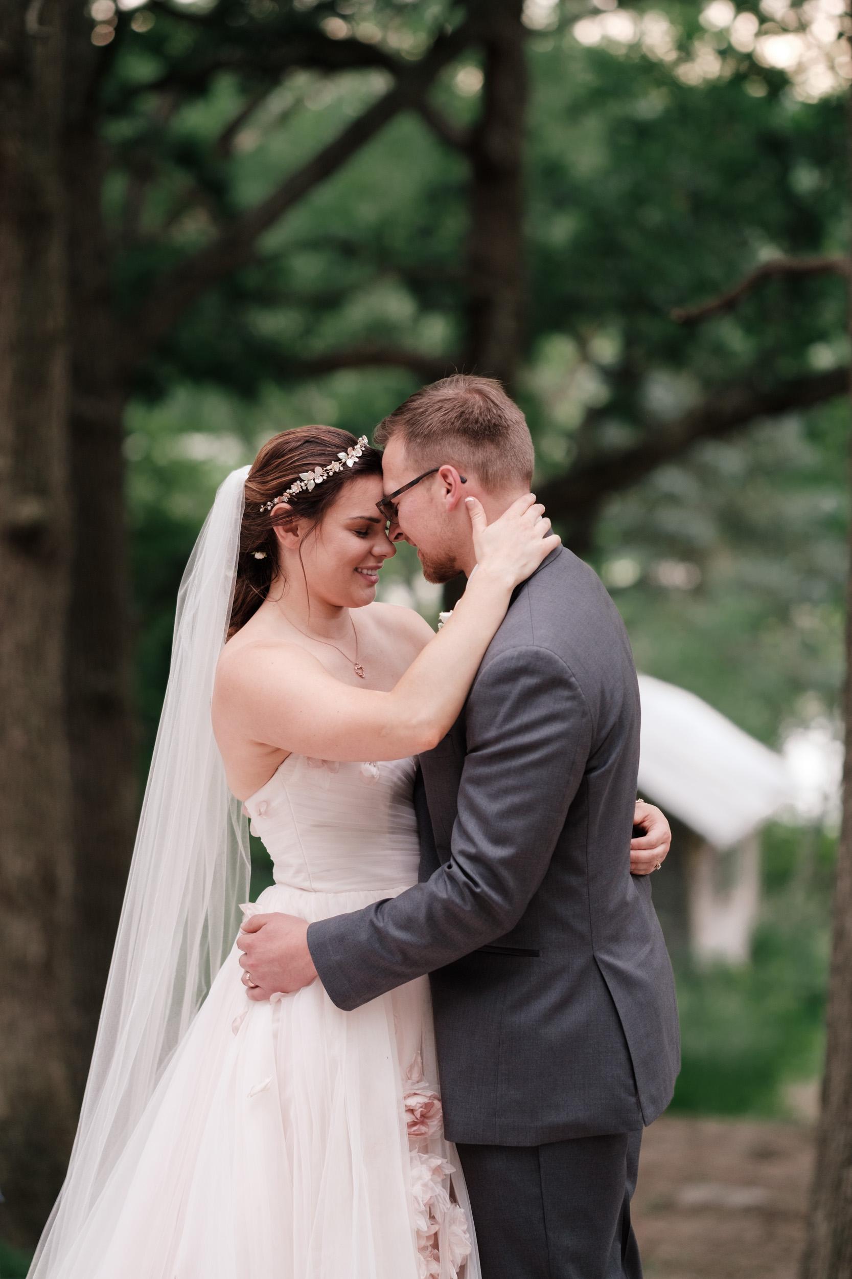 19-06-22-Ryan-Katie-The-Fields-Reserve-Wedding-42.jpg