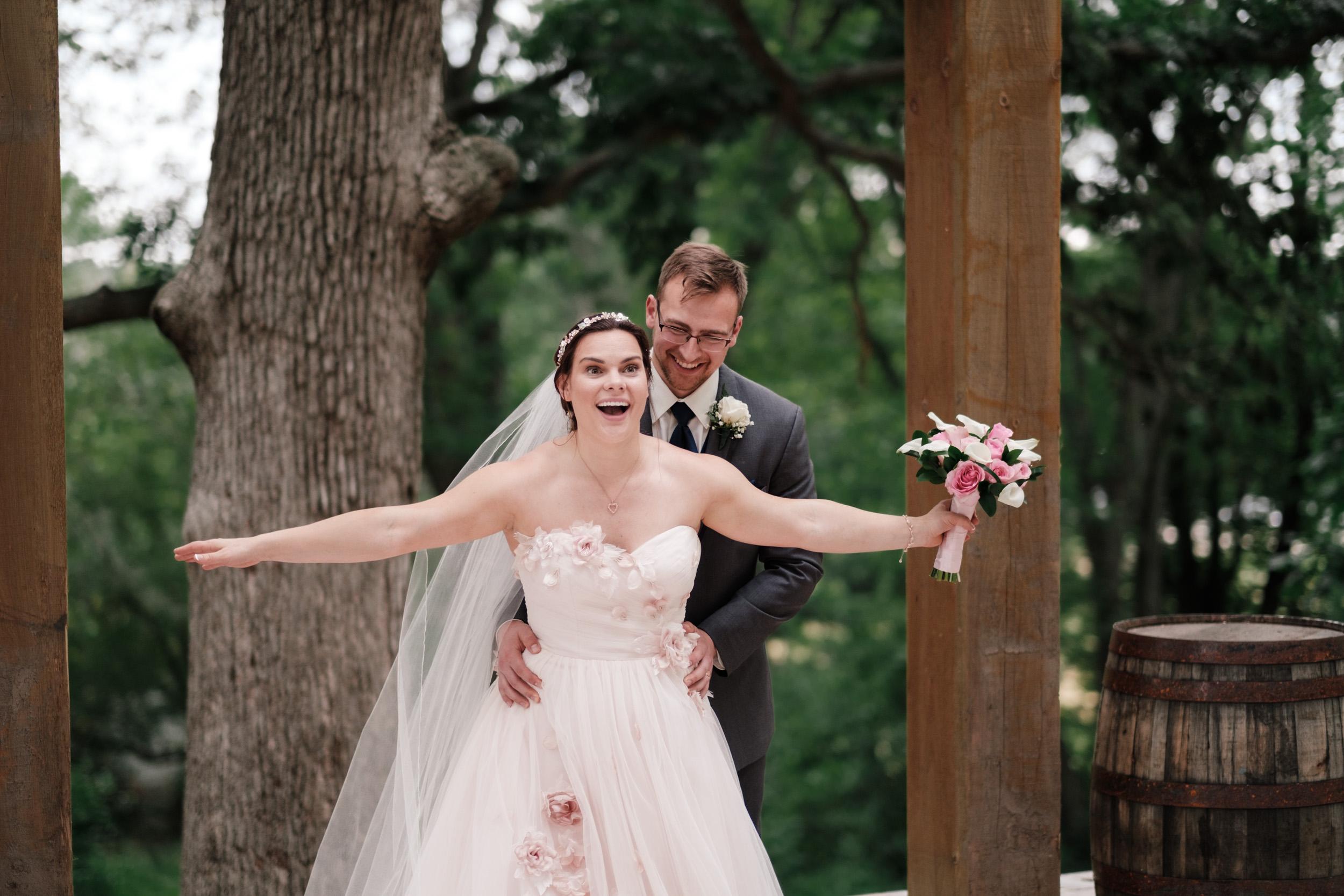 19-06-22-Ryan-Katie-The-Fields-Reserve-Wedding-44.jpg