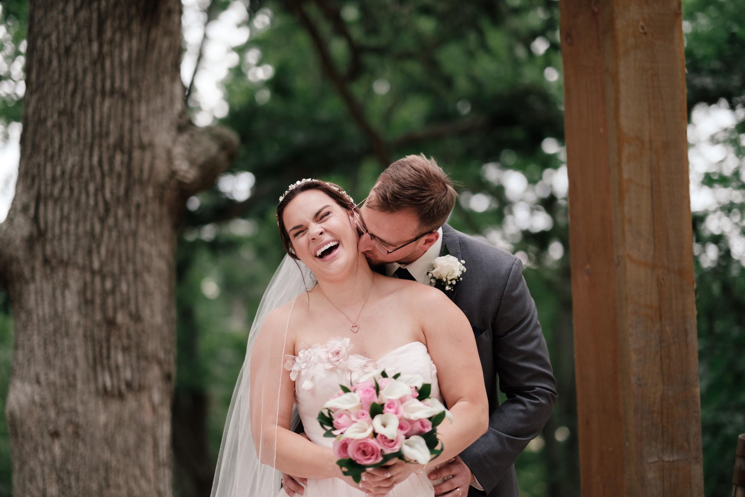 19-06-22-Ryan-Katie-The-Fields-Reserve-Wedding-45.jpg