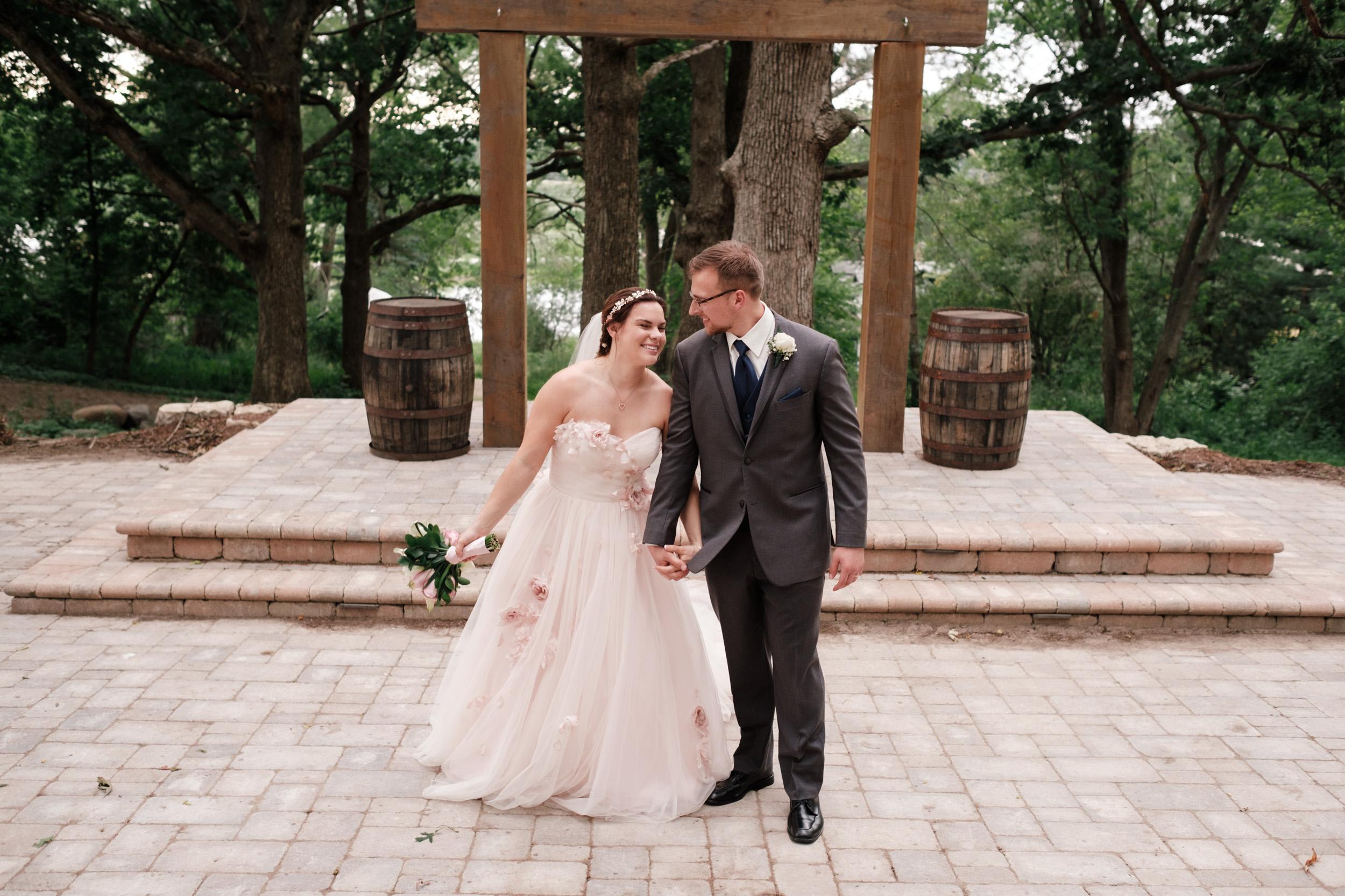 19-06-22-Ryan-Katie-The-Fields-Reserve-Wedding-46.jpg