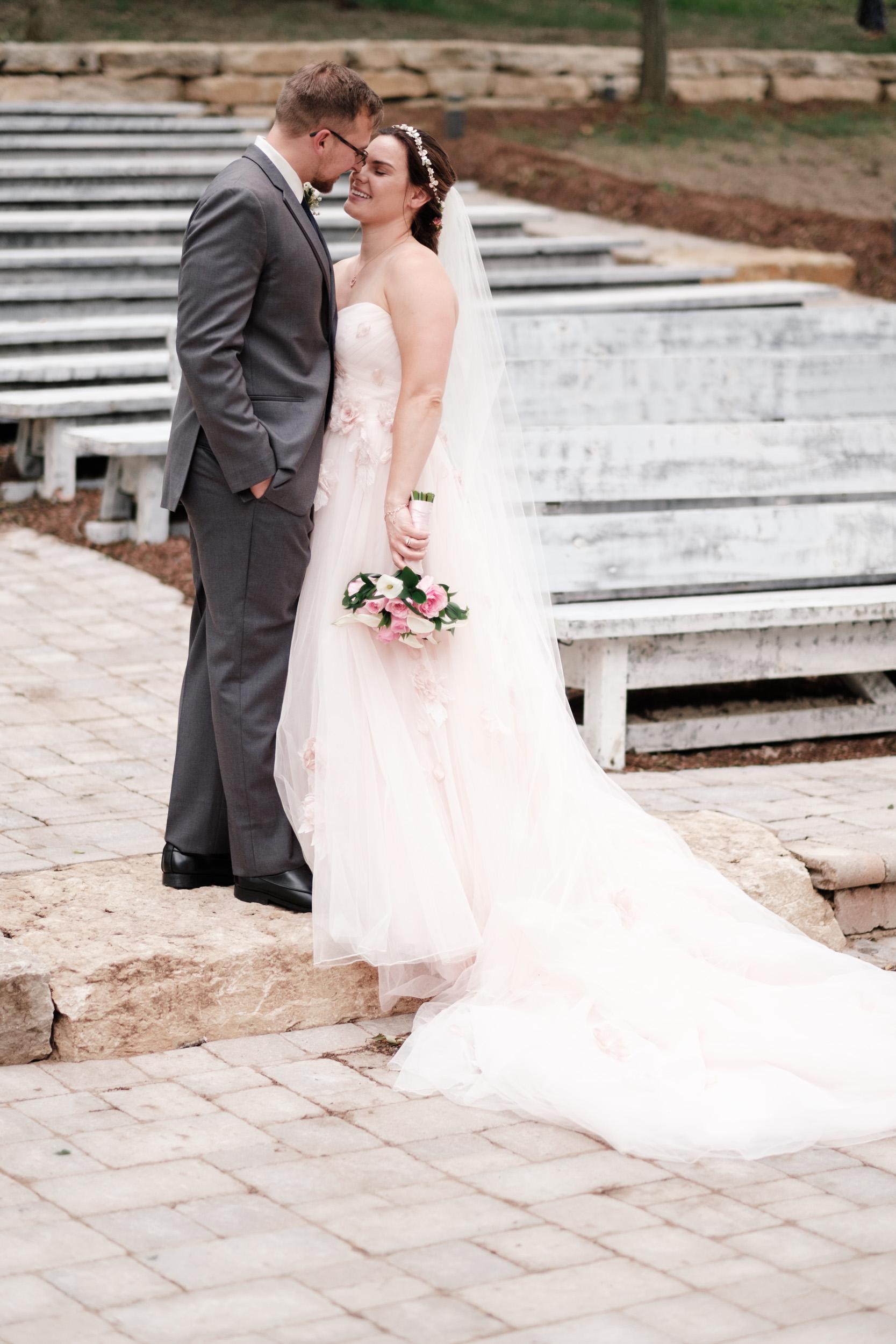 19-06-22-Ryan-Katie-The-Fields-Reserve-Wedding-47.jpg
