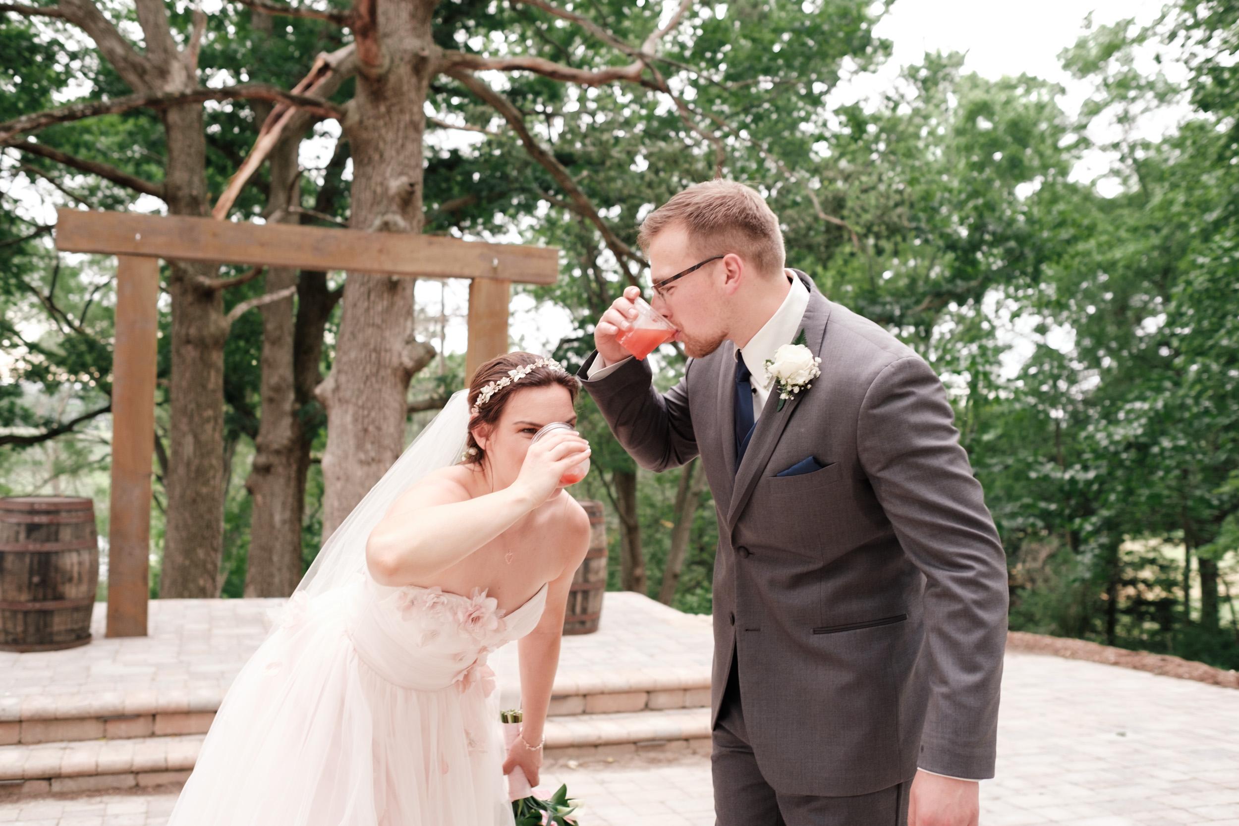 19-06-22-Ryan-Katie-The-Fields-Reserve-Wedding-48.jpg