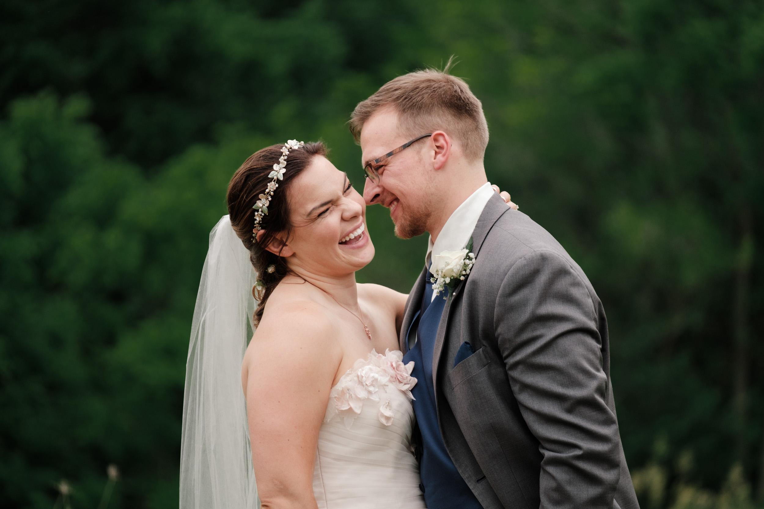 19-06-22-Ryan-Katie-The-Fields-Reserve-Wedding-50.jpg