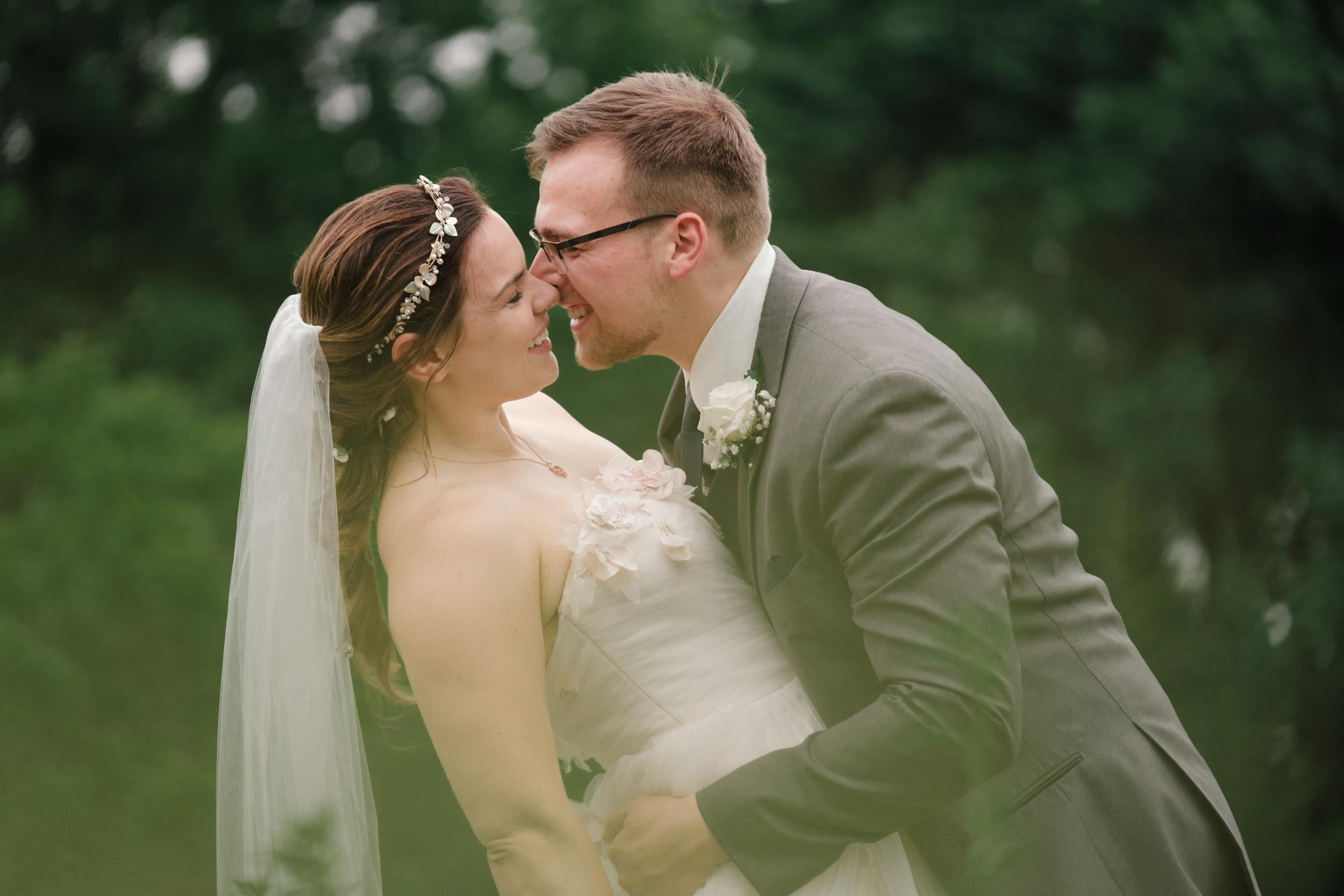 19-06-22-Ryan-Katie-The-Fields-Reserve-Wedding-51.jpg