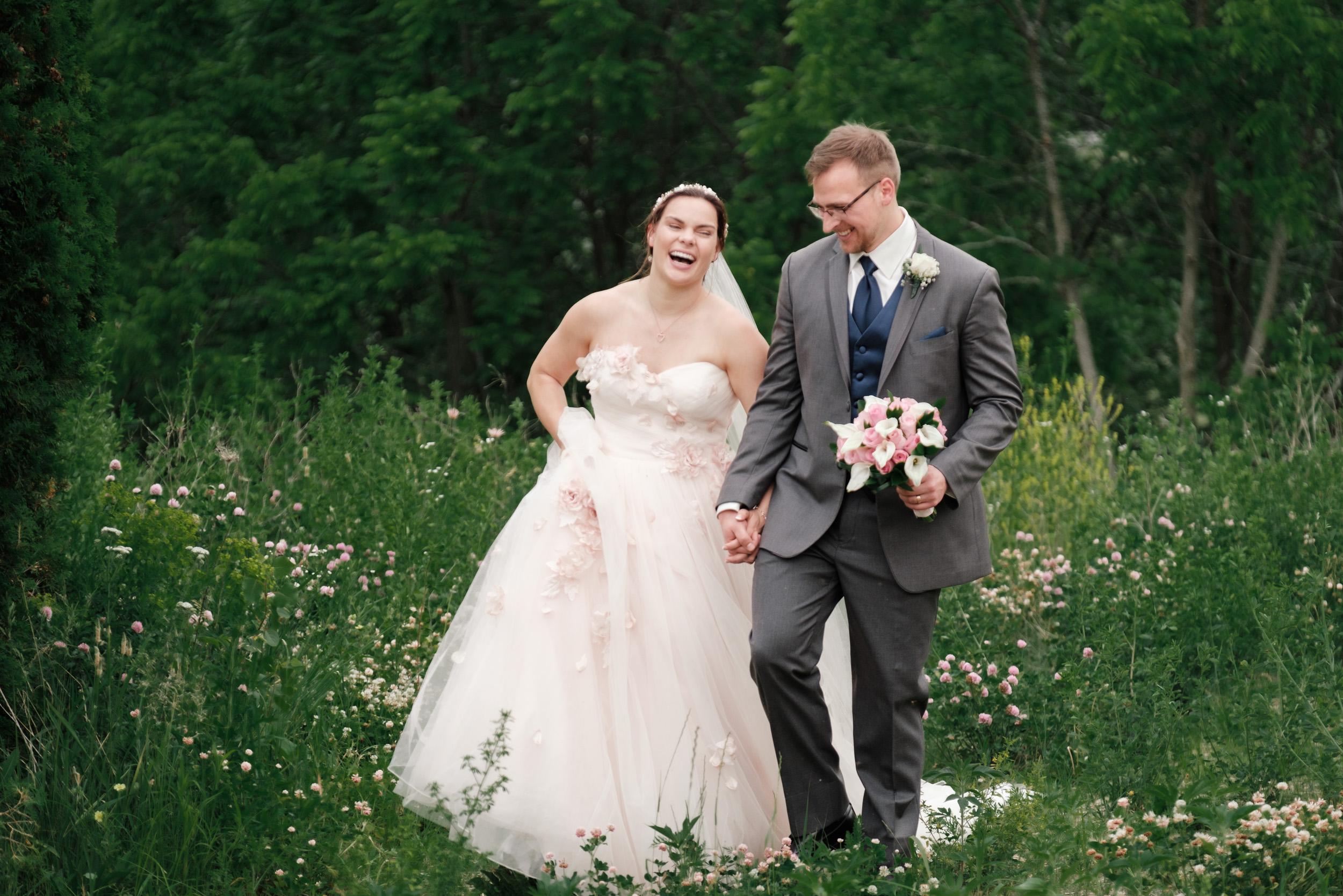 19-06-22-Ryan-Katie-The-Fields-Reserve-Wedding-52.jpg