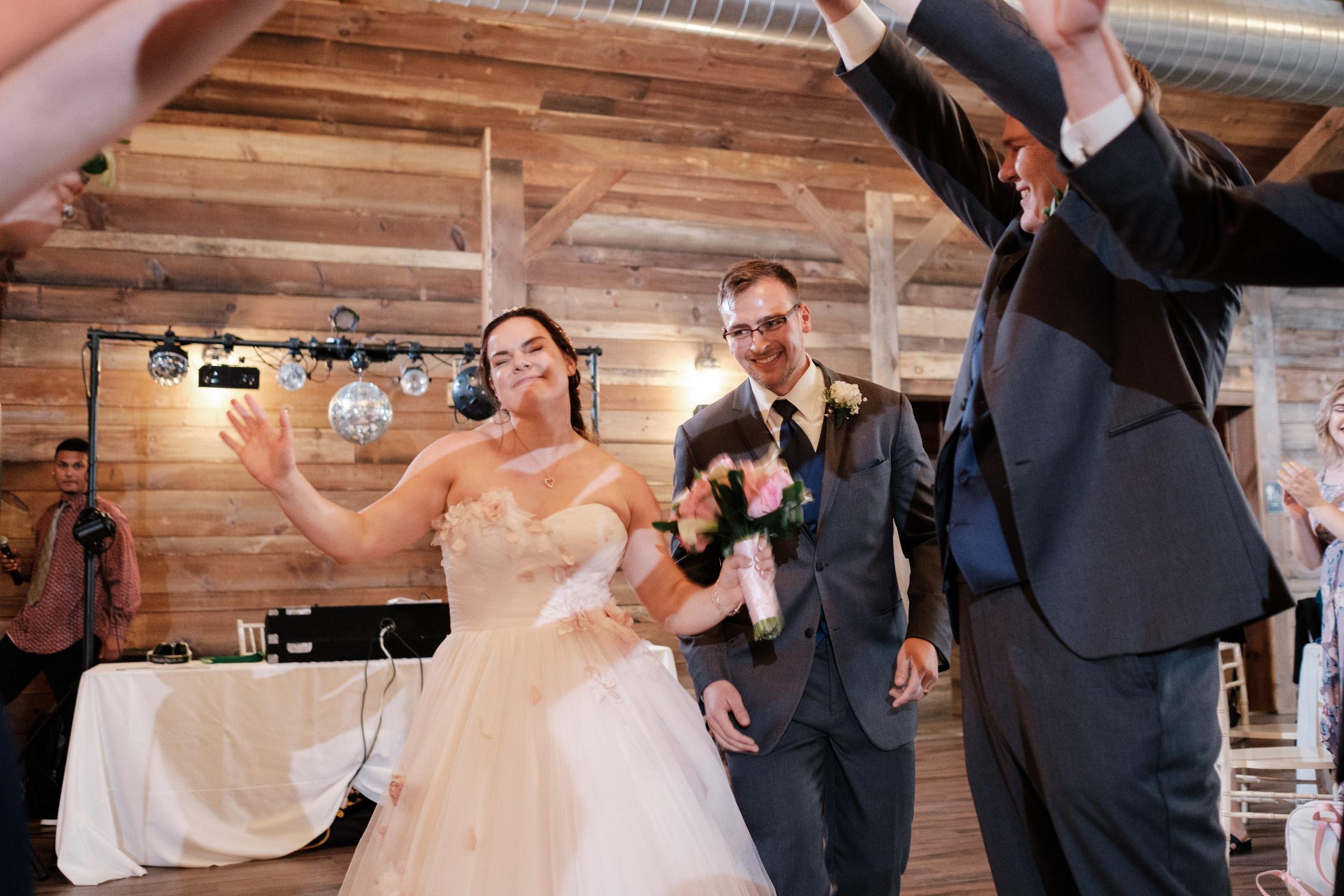 19-06-22-Ryan-Katie-The-Fields-Reserve-Wedding-54.jpg
