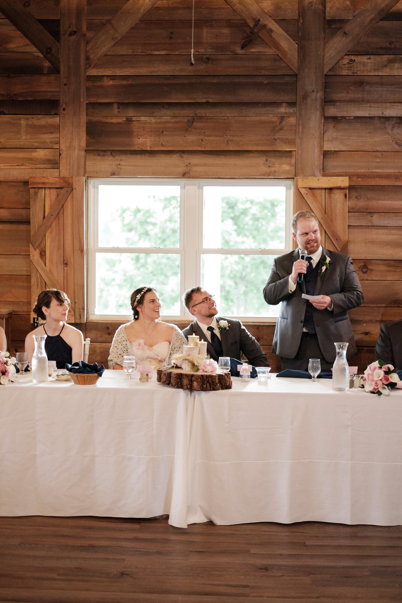 19-06-22-Ryan-Katie-The-Fields-Reserve-Wedding-56.jpg