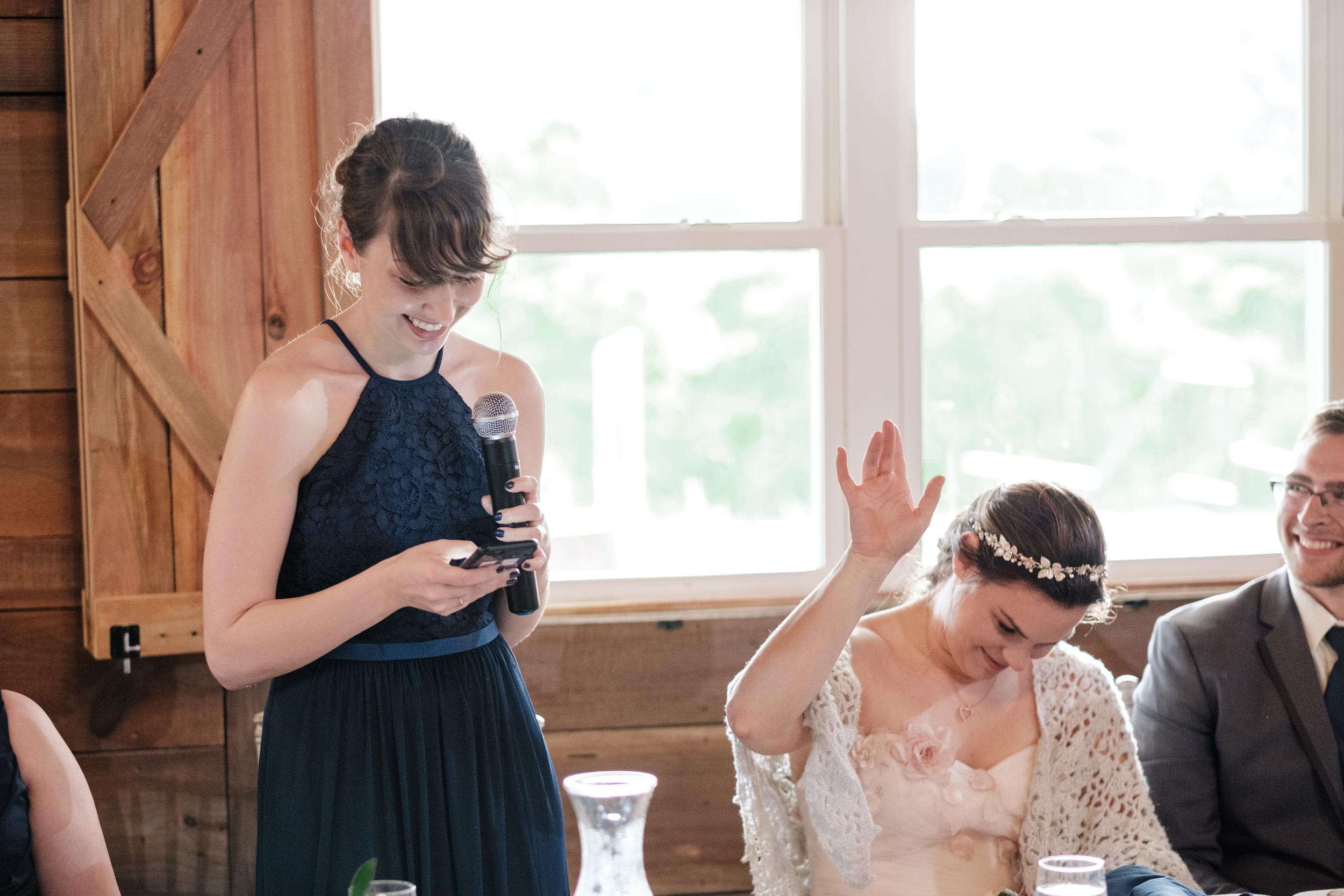 19-06-22-Ryan-Katie-The-Fields-Reserve-Wedding-59.jpg