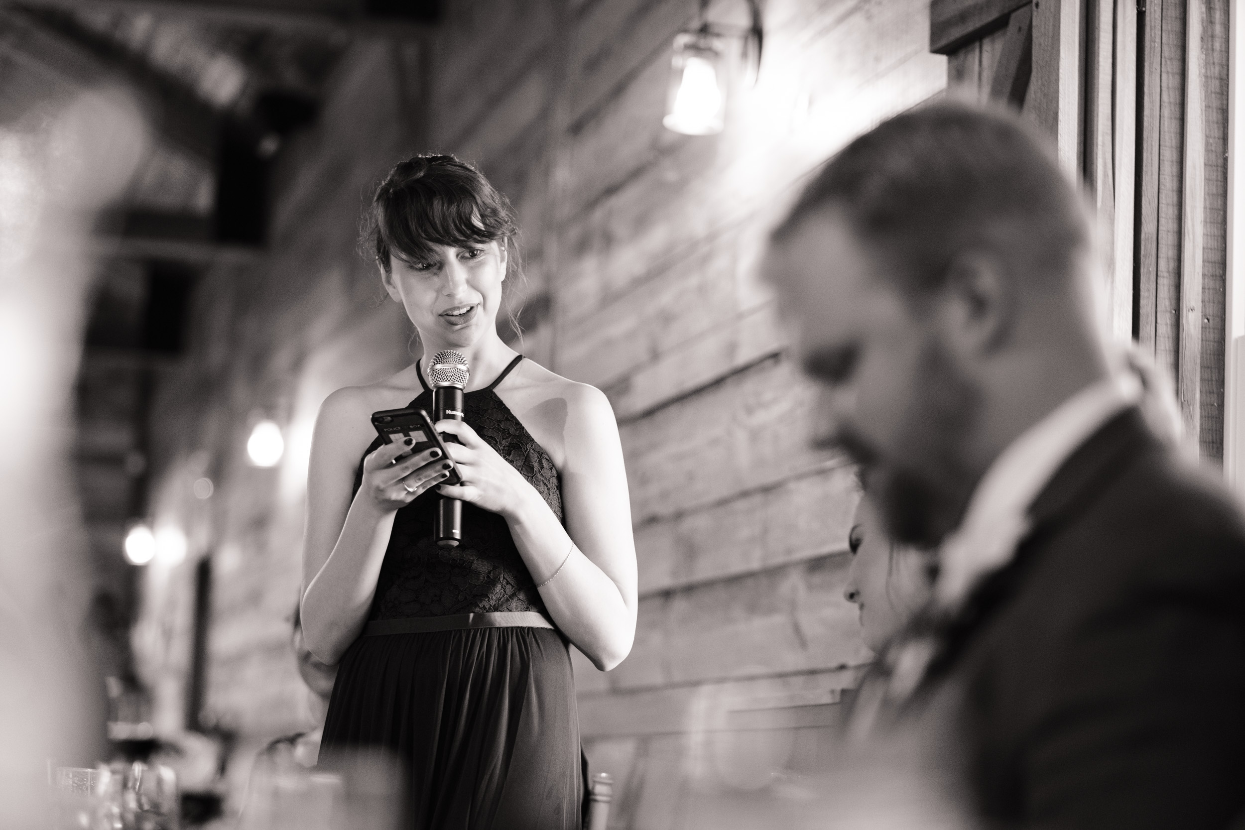 19-06-22-Ryan-Katie-The-Fields-Reserve-Wedding-61.jpg