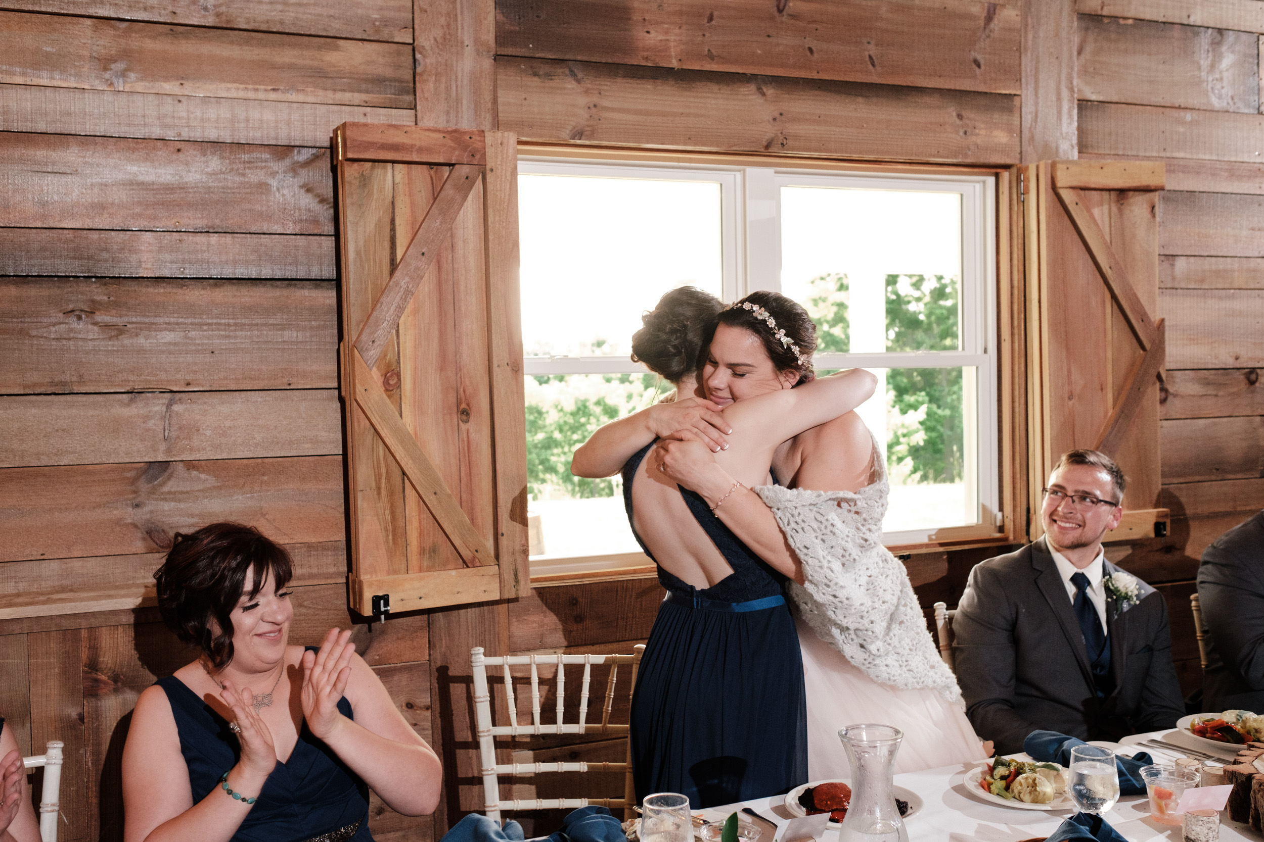 19-06-22-Ryan-Katie-The-Fields-Reserve-Wedding-62.jpg