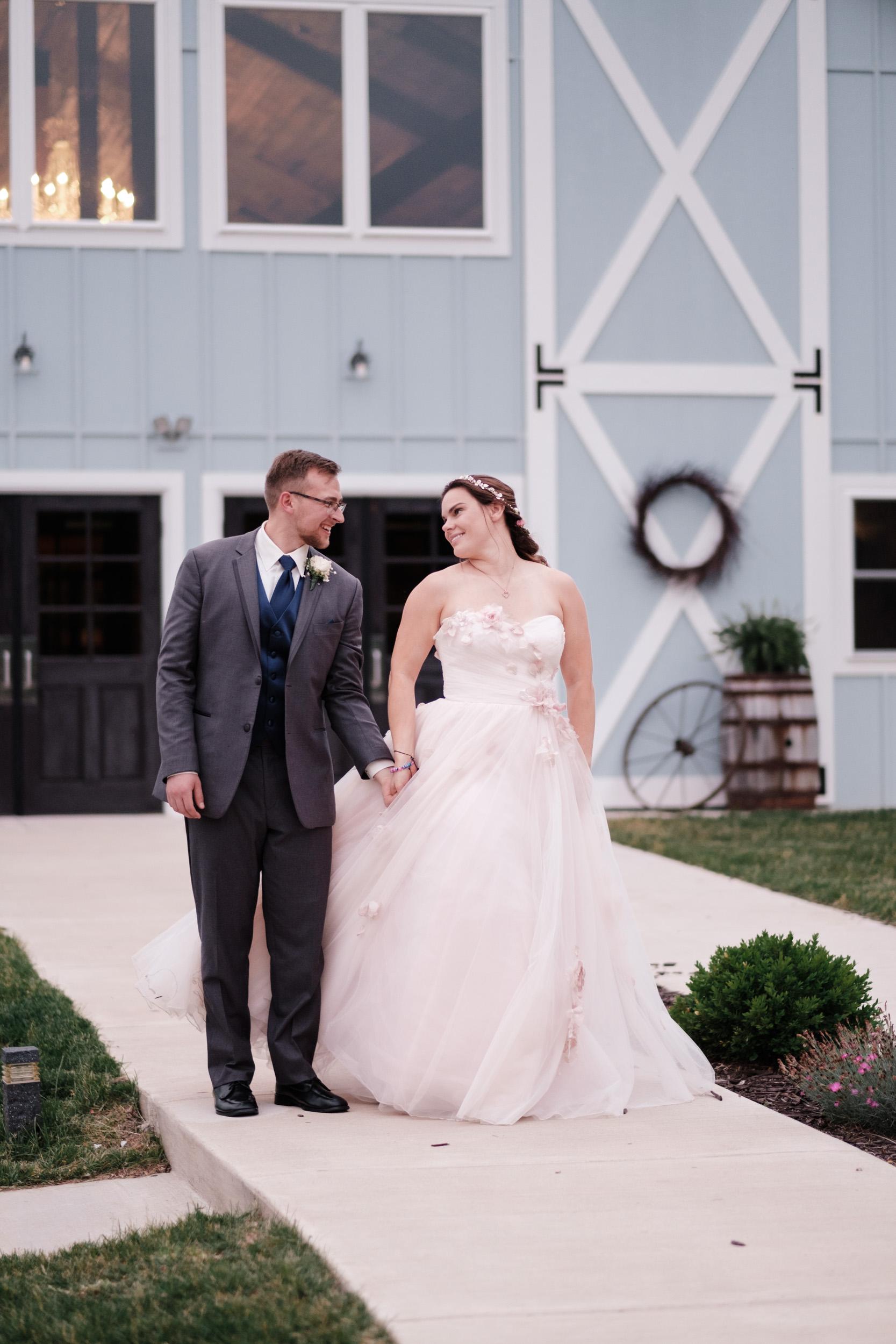 19-06-22-Ryan-Katie-The-Fields-Reserve-Wedding-70.jpg
