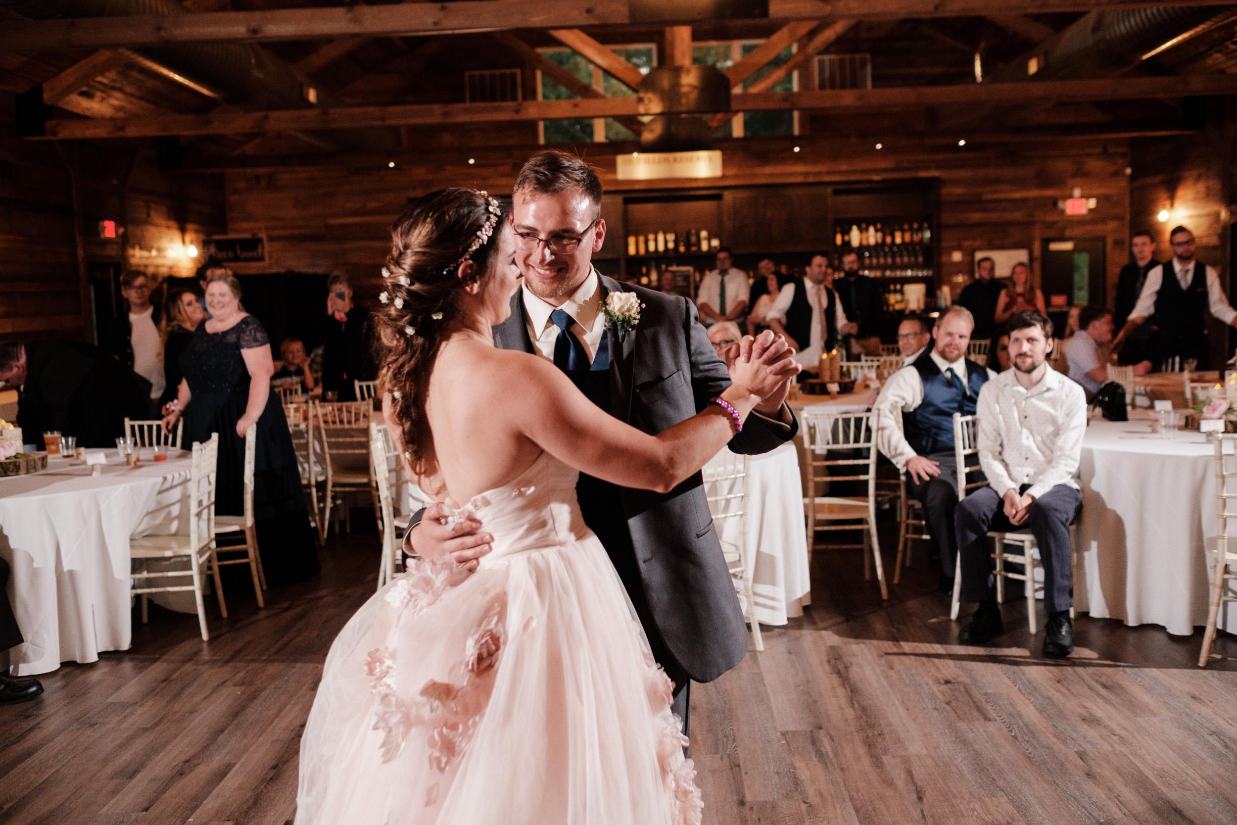 19-06-22-Ryan-Katie-The-Fields-Reserve-Wedding-72.jpg