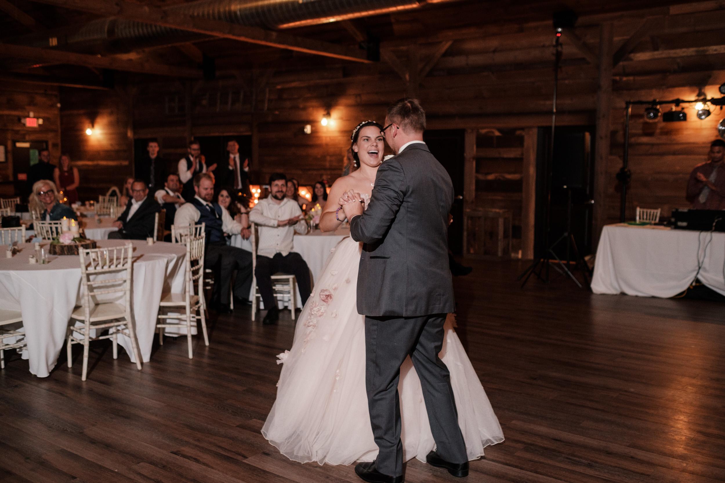 19-06-22-Ryan-Katie-The-Fields-Reserve-Wedding-74.jpg