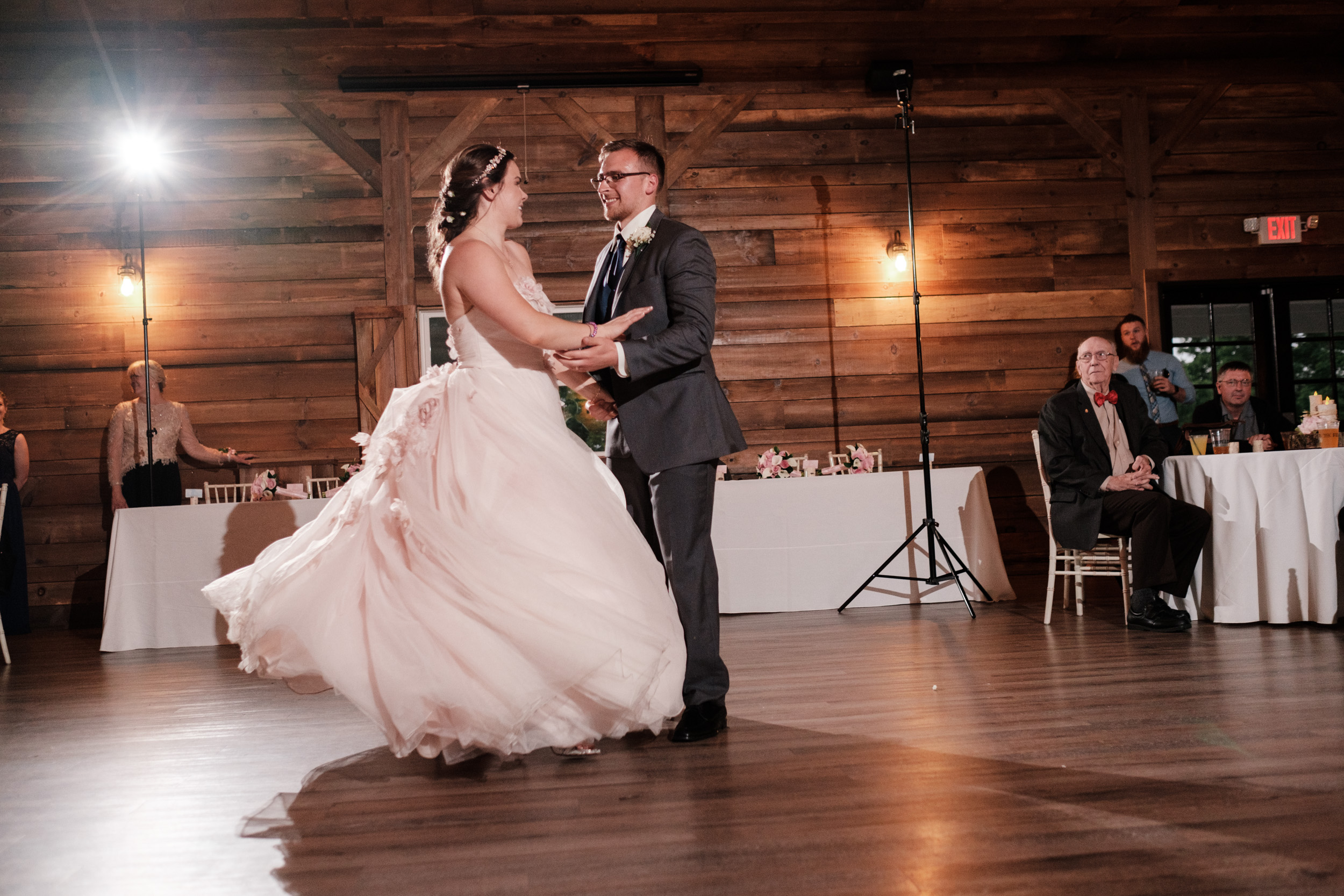 19-06-22-Ryan-Katie-The-Fields-Reserve-Wedding-75.jpg