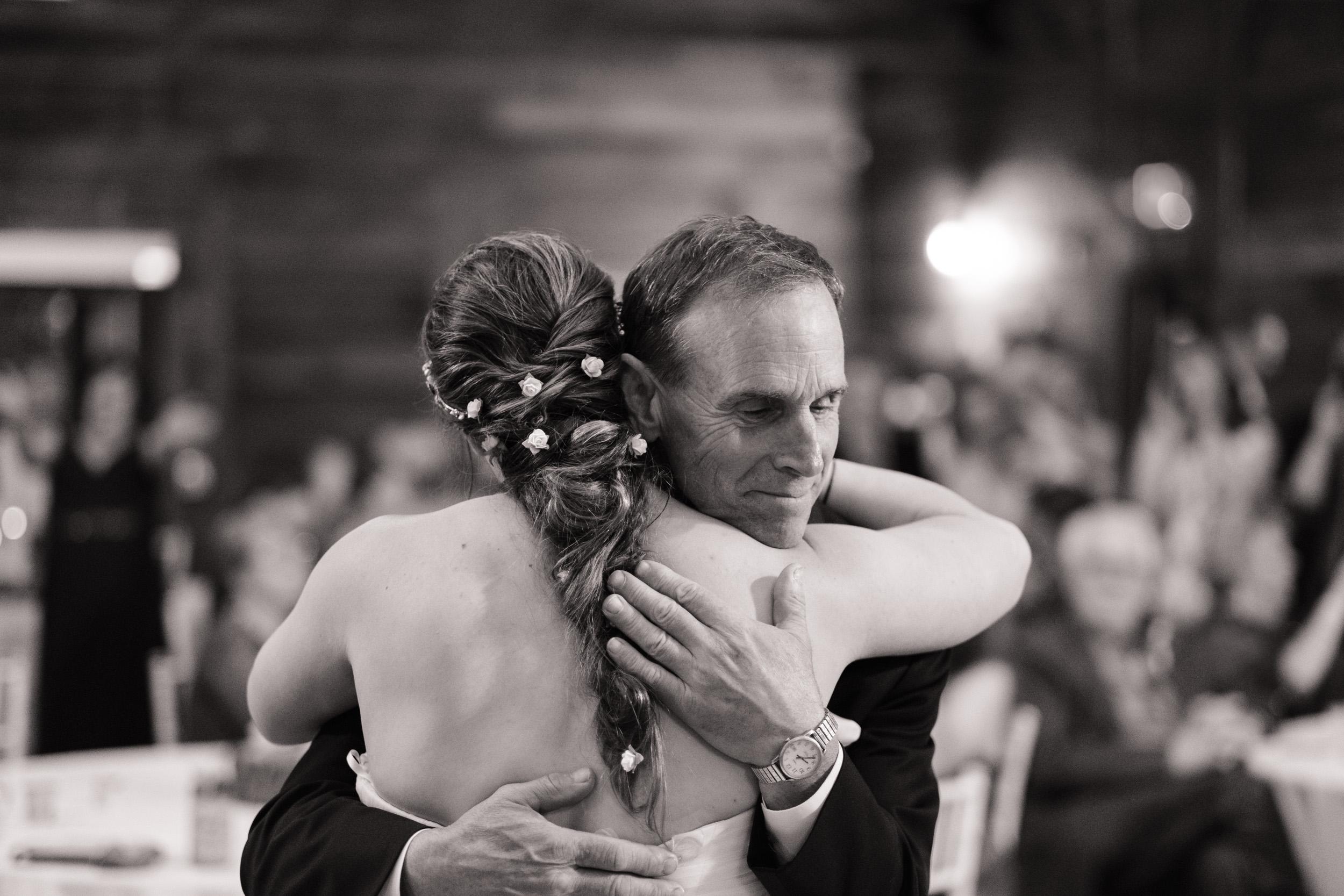 19-06-22-Ryan-Katie-The-Fields-Reserve-Wedding-78.jpg