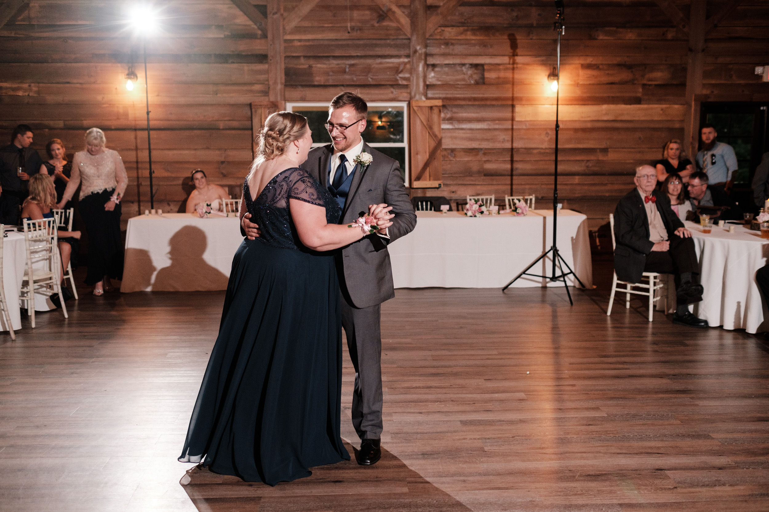 19-06-22-Ryan-Katie-The-Fields-Reserve-Wedding-80.jpg