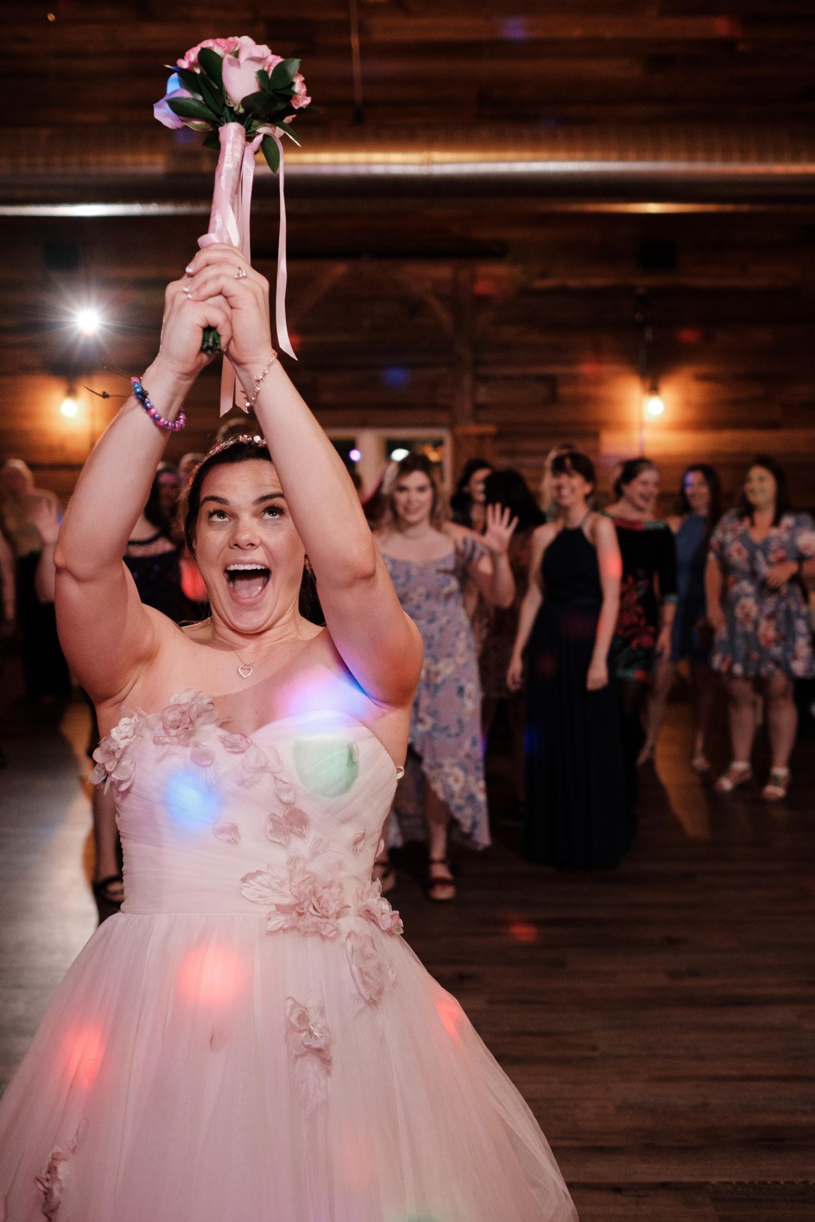 19-06-22-Ryan-Katie-The-Fields-Reserve-Wedding-82.jpg